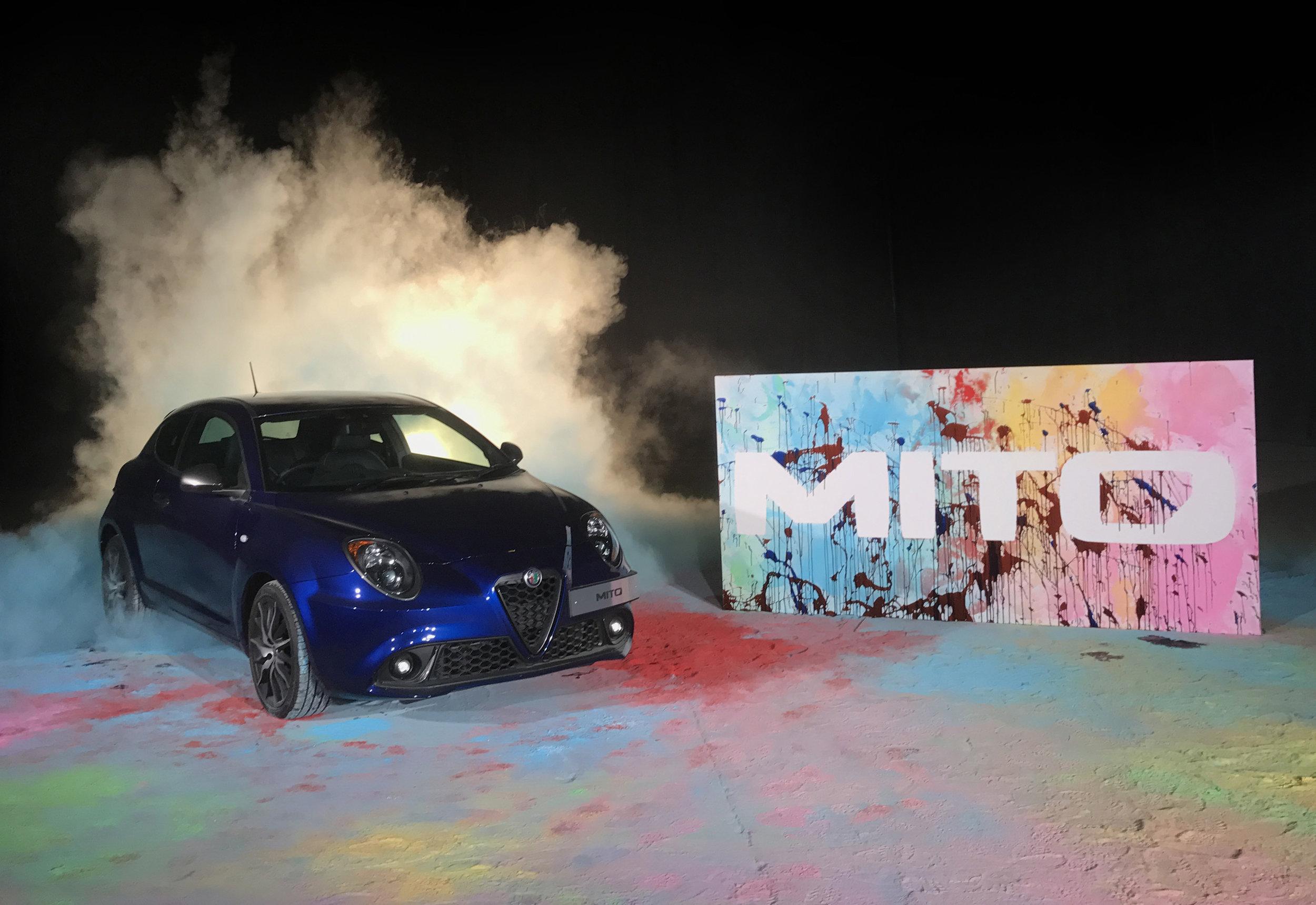 New-Alfa-MiTo-Blue-Super.jpg