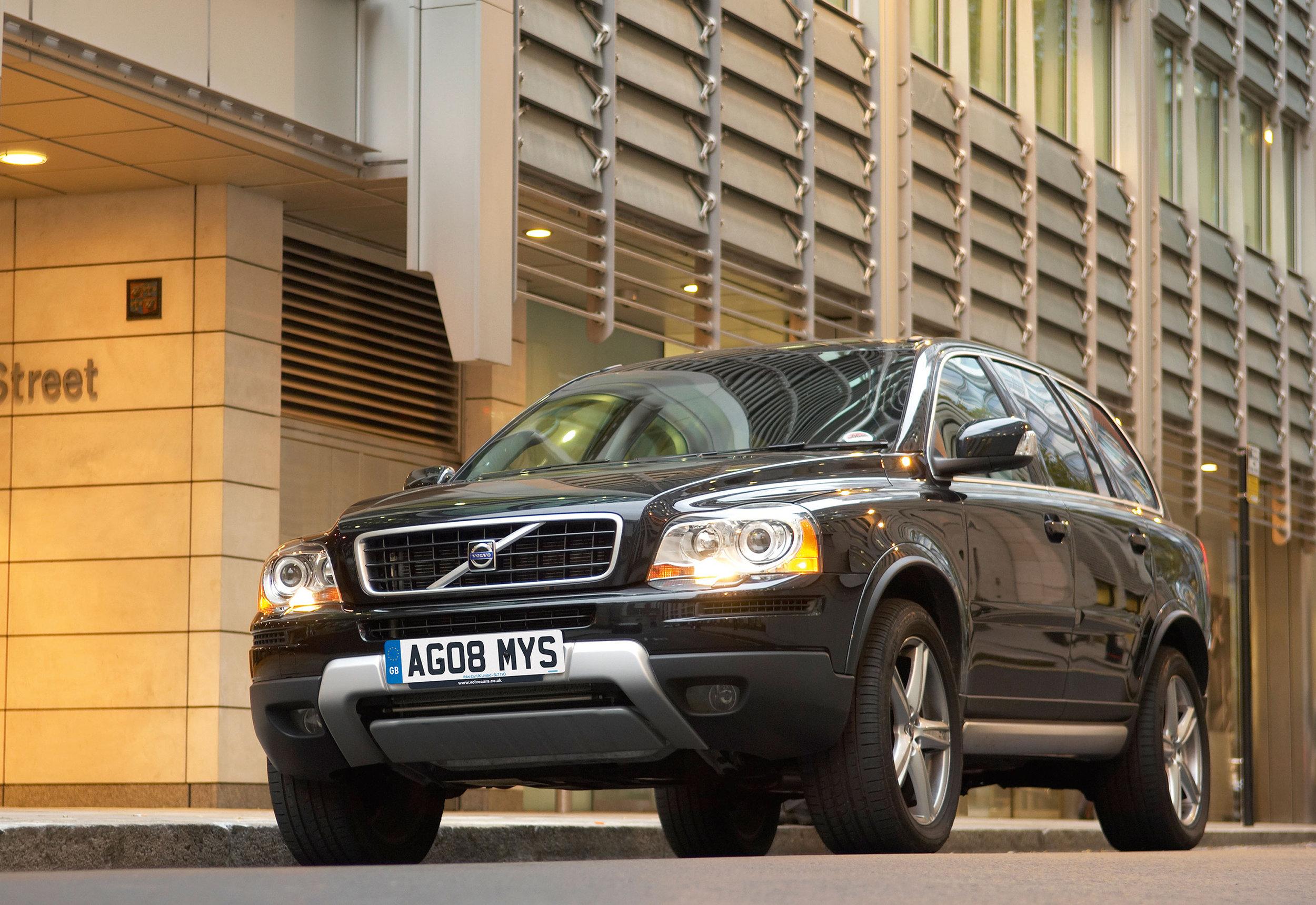 Volvo3.jpg