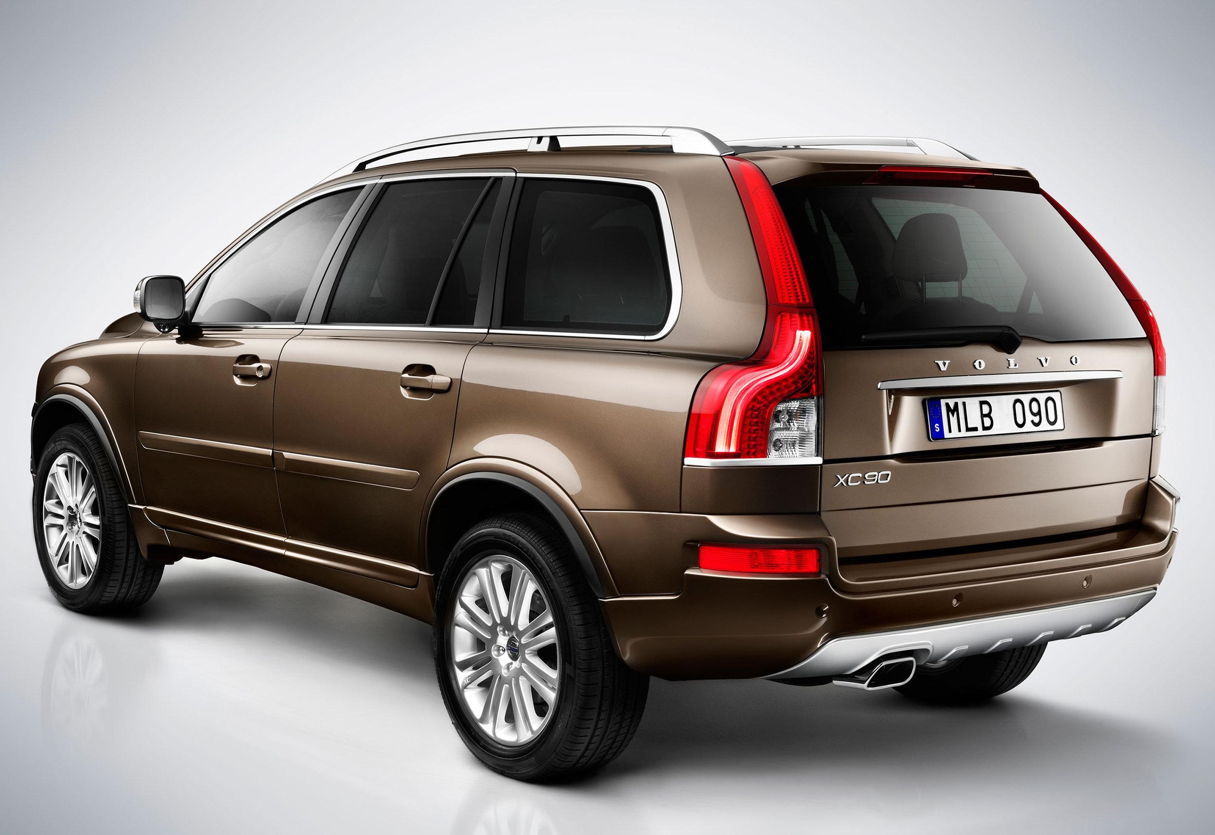 Volvo9.jpg