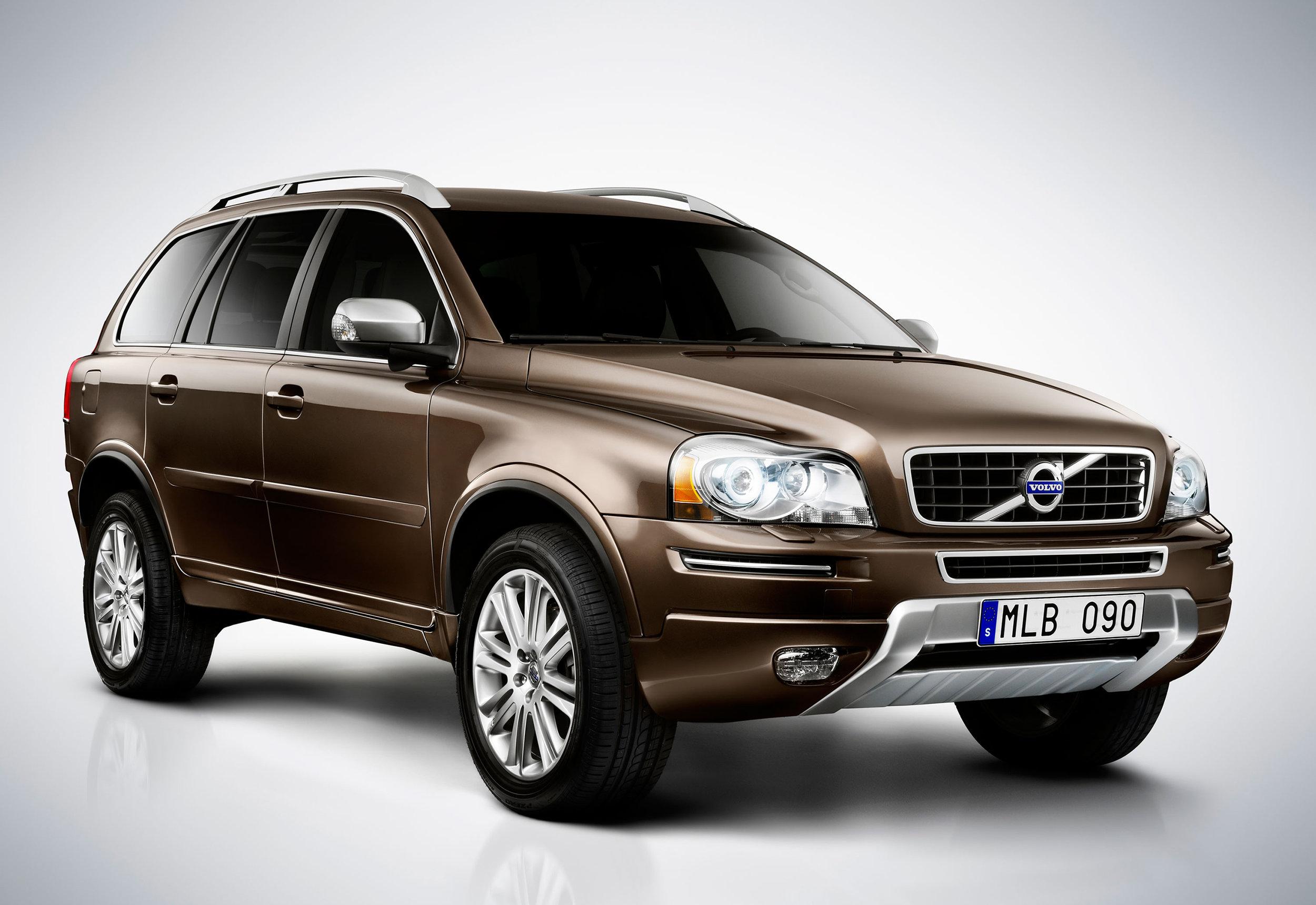 Volvo10.jpg