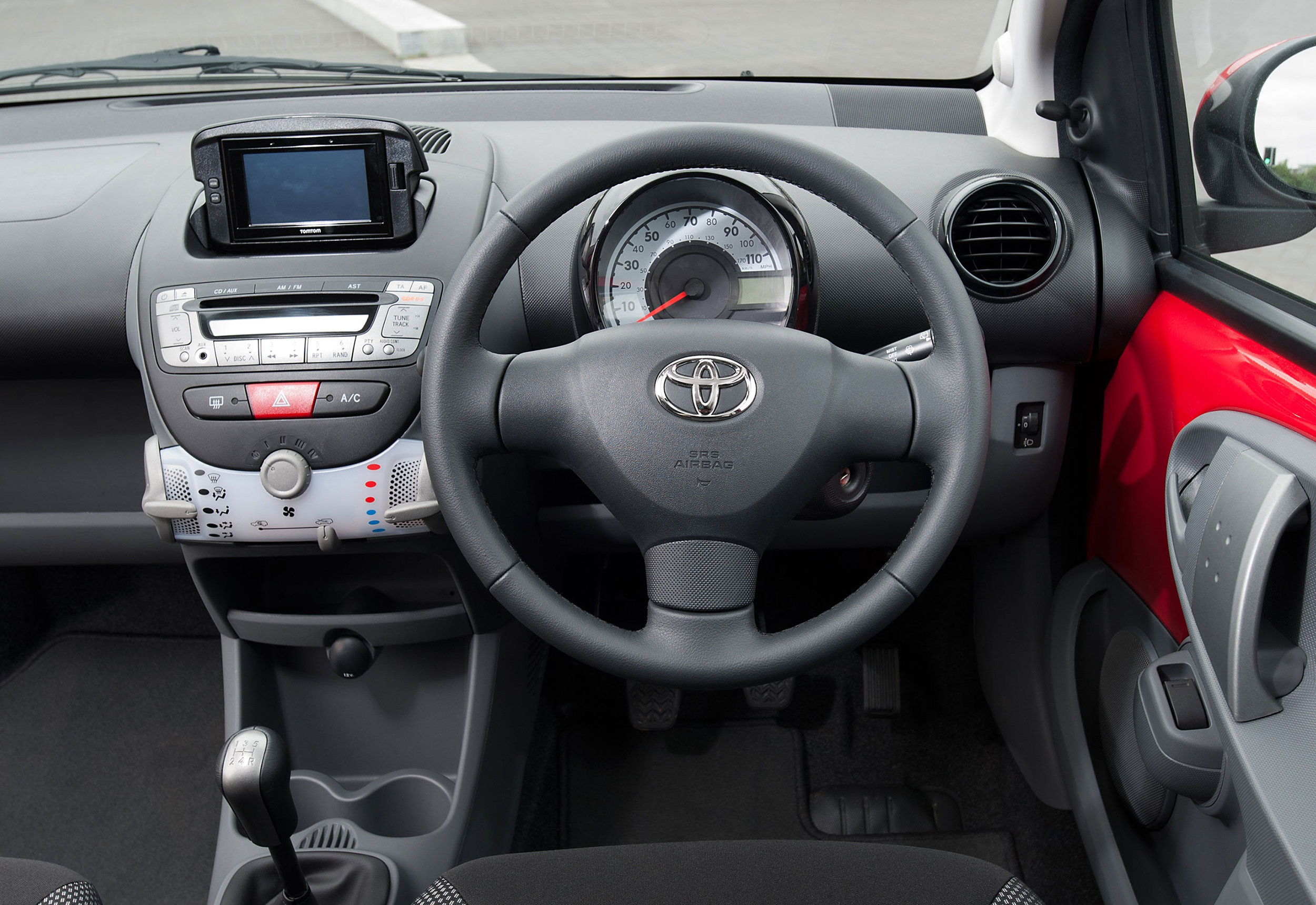 Toyota4.jpg