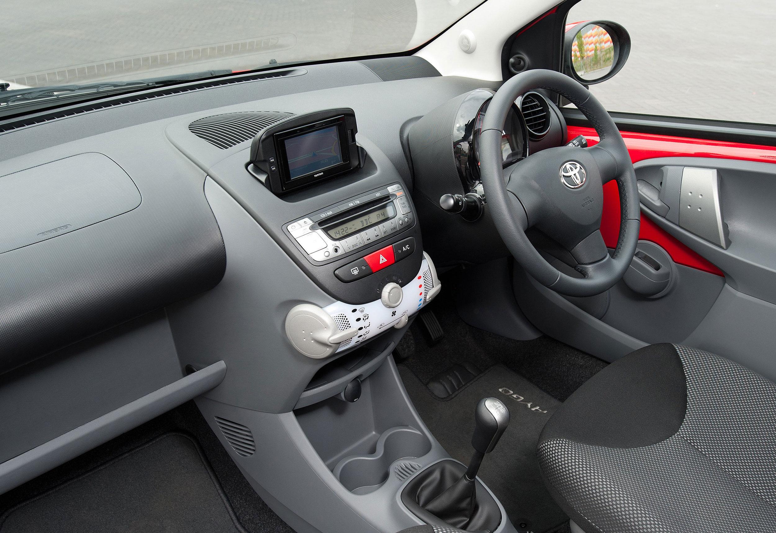 Toyota3.jpg
