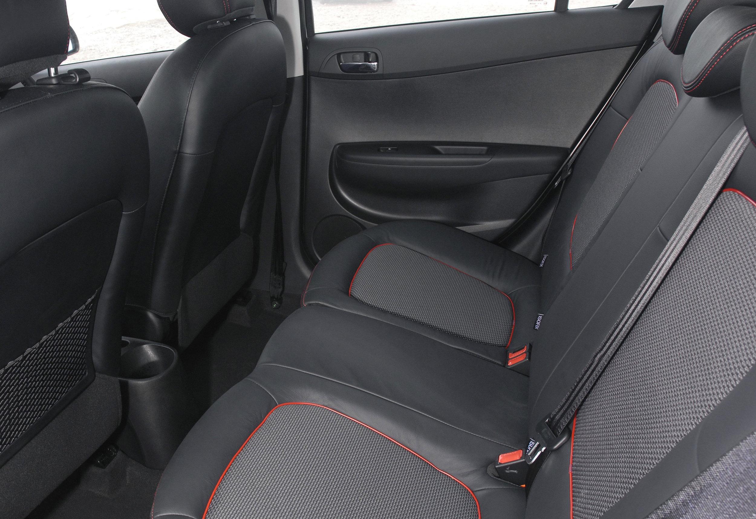 Hyundai4.jpg
