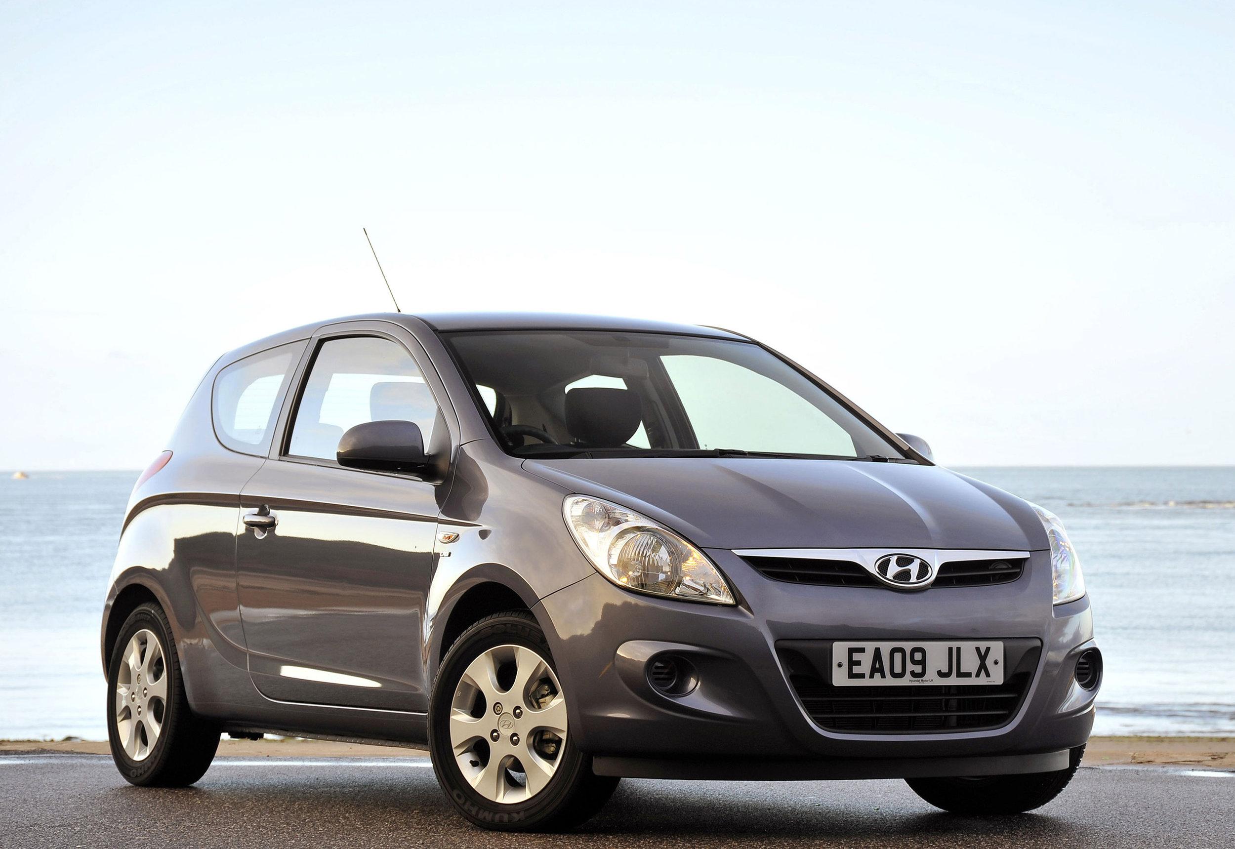 Hyundai6.jpg