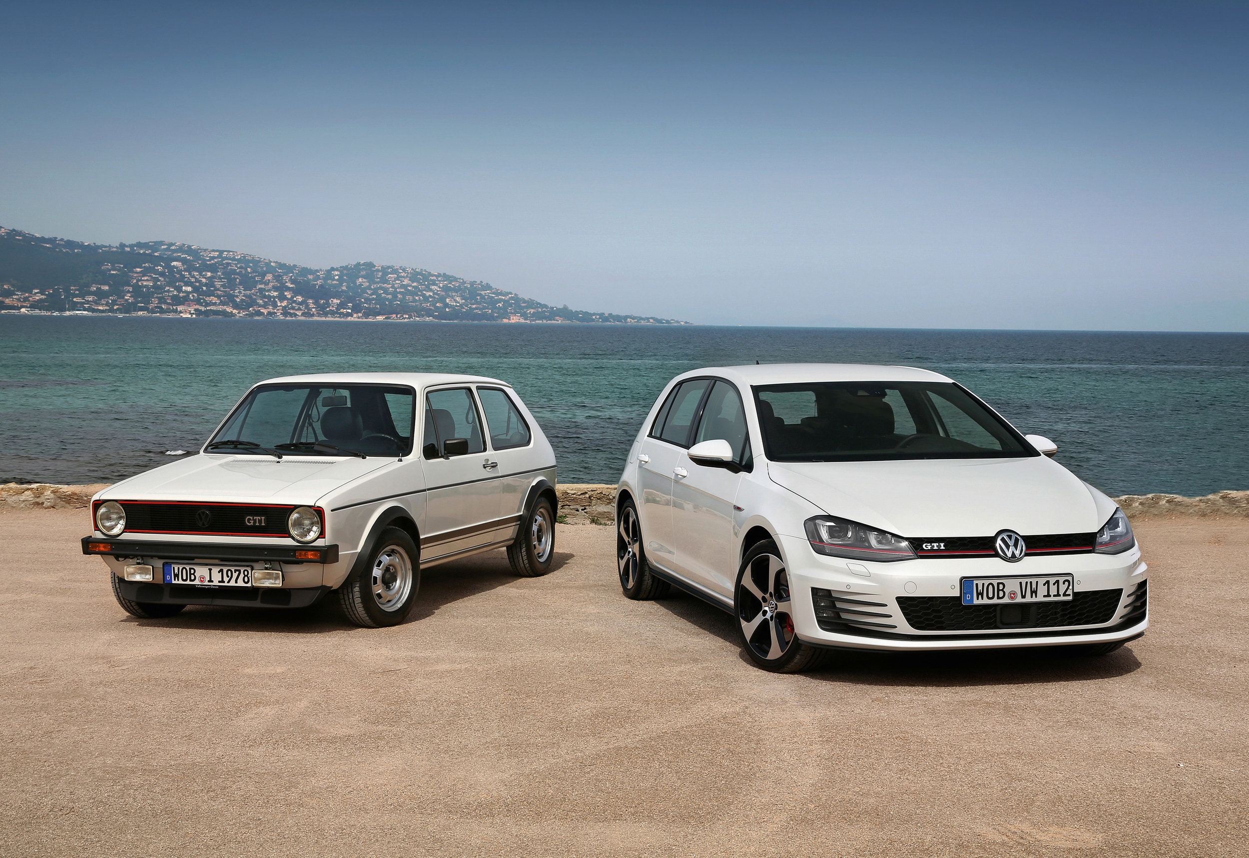Golf-GTI-MK-1-and-7_01.jpg