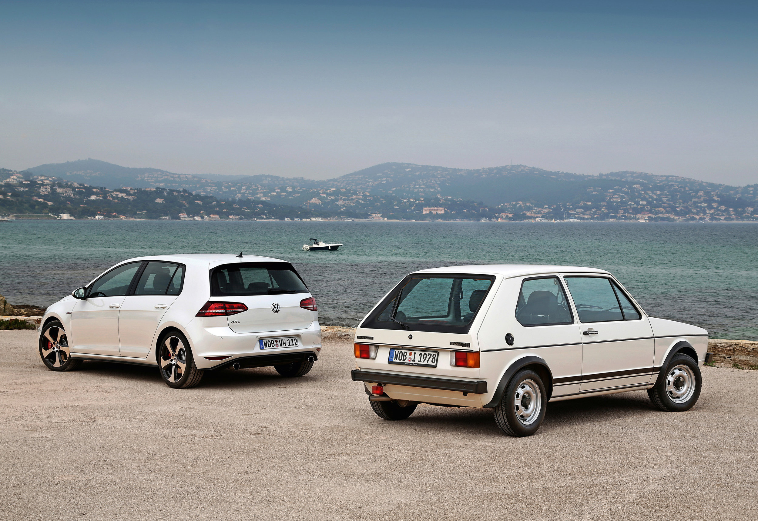 Golf-GTI-MK-1-and-7_02.jpg
