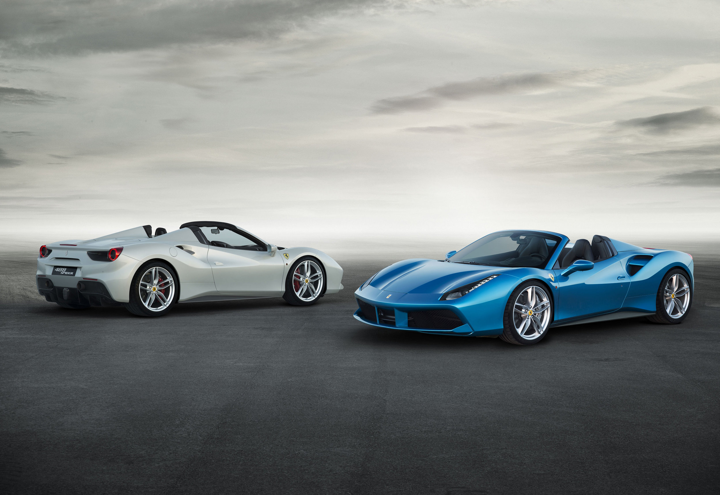 150904_Ferrari488GTB_Spider_3209.jpg