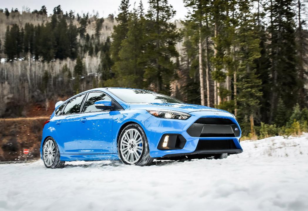 Winter RS 2.jpg