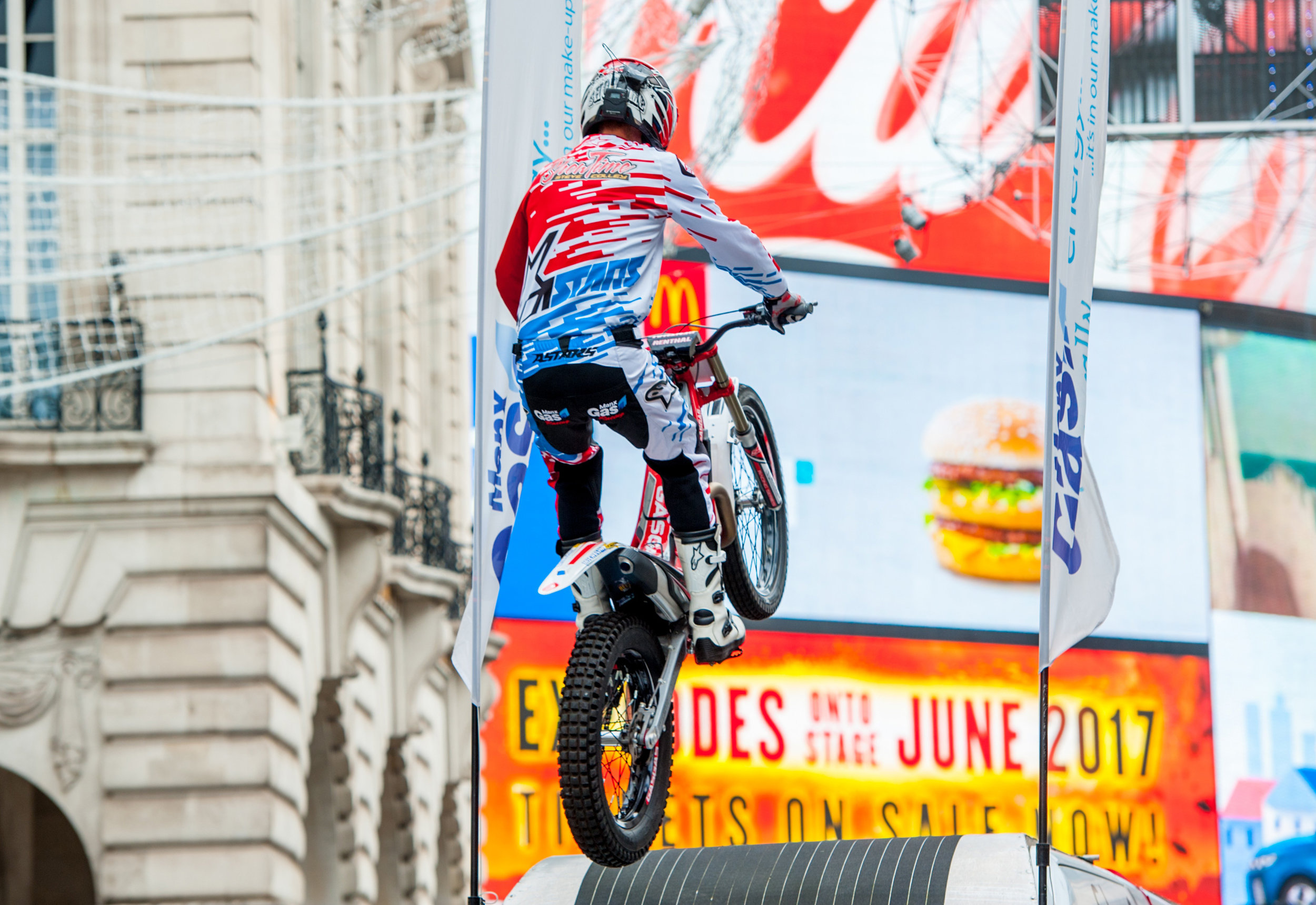 Bike-stunts-at-the-Regent-Street-Motor-Show.jpg