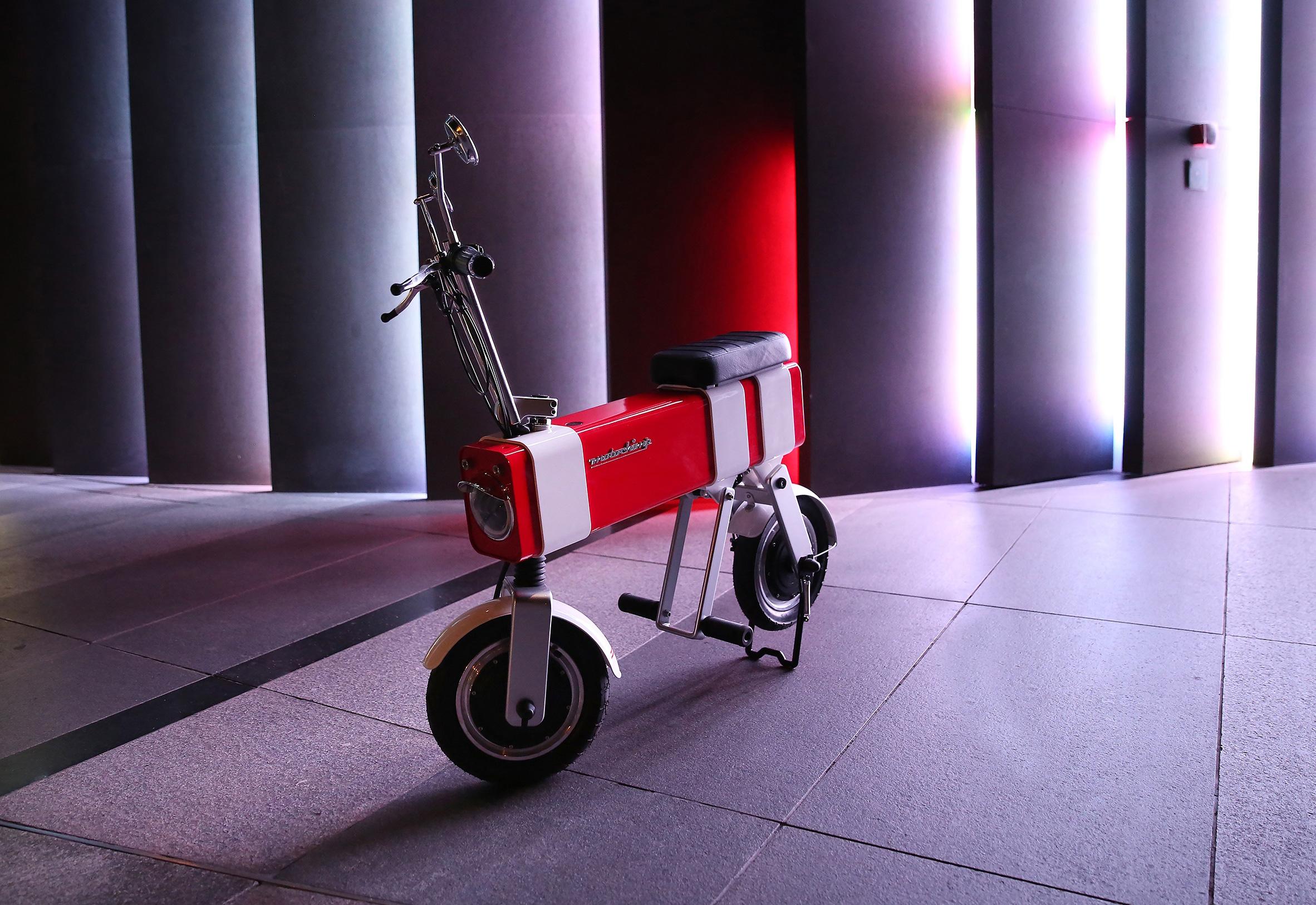 motochimp---003.jpg