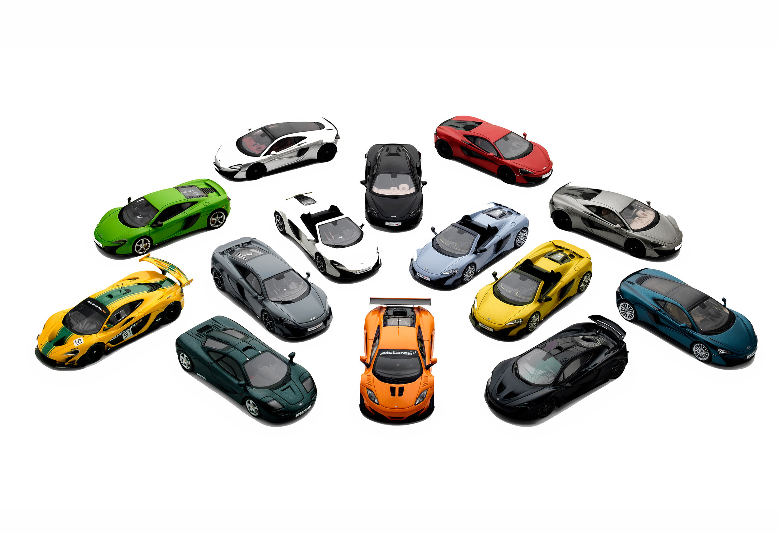 7110Cars-group-off-stands.jpg