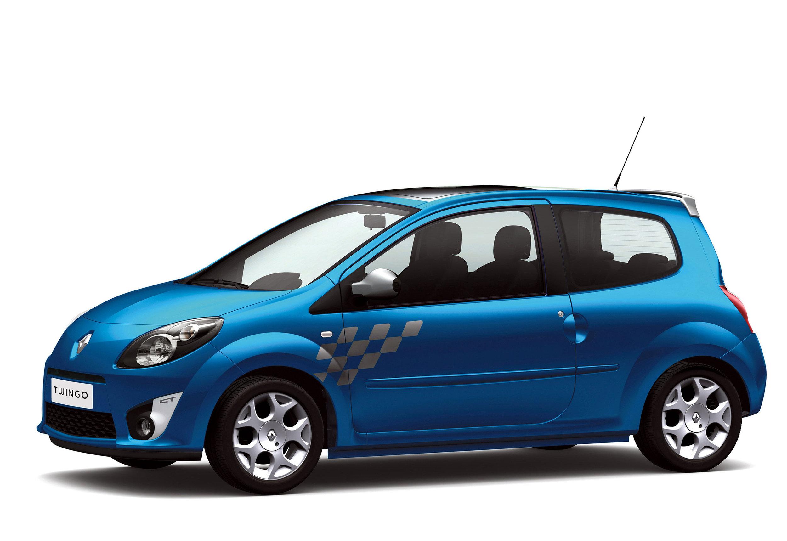 Renault-Twingo-02.jpg