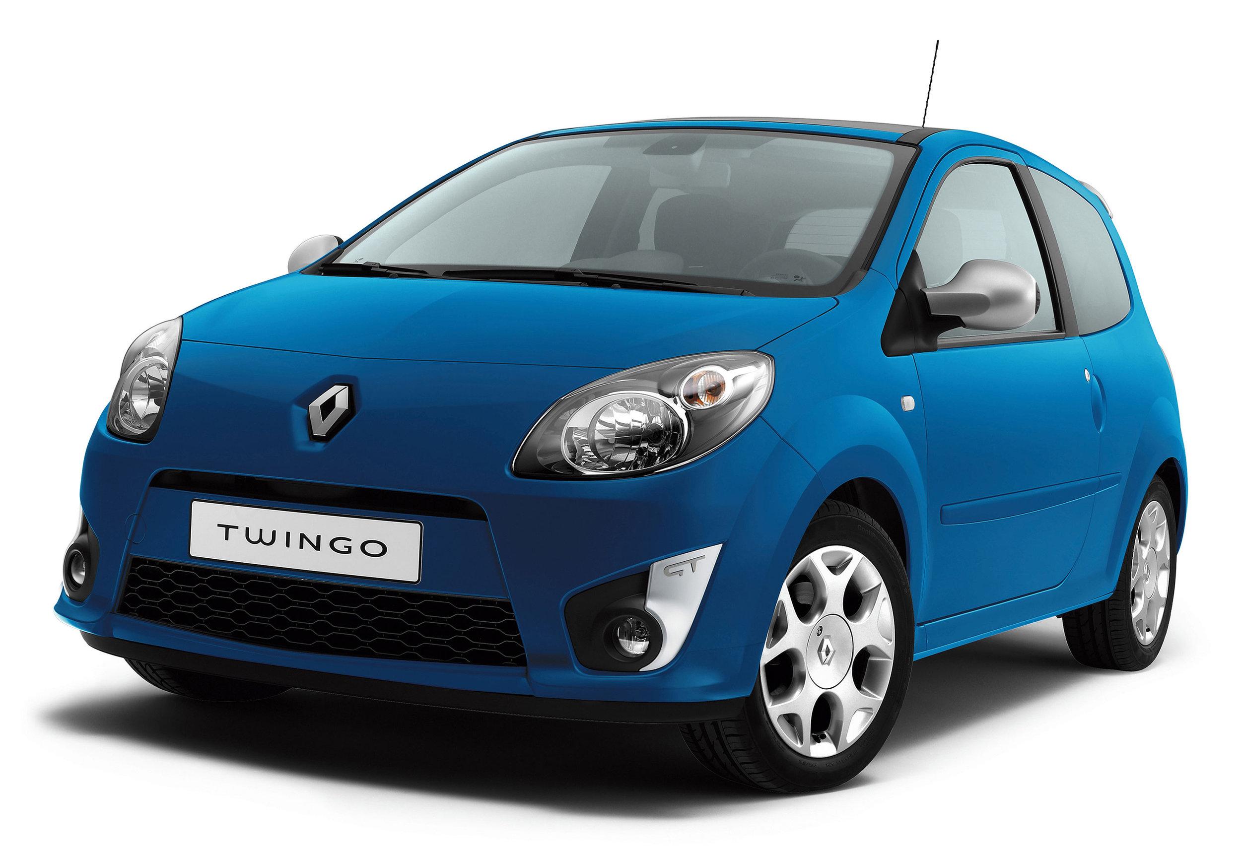 Renault-Twingo-01.jpg