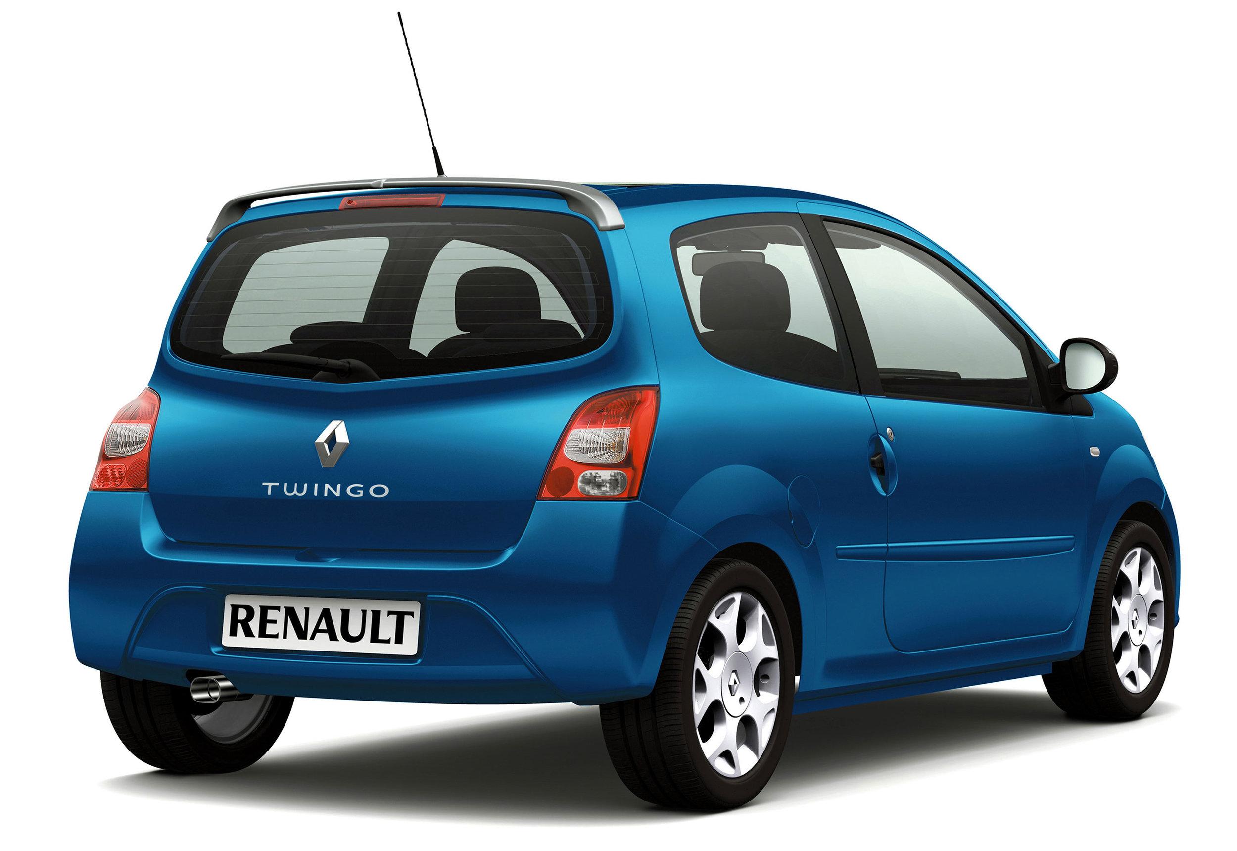 Renault-Twingo-03.jpg