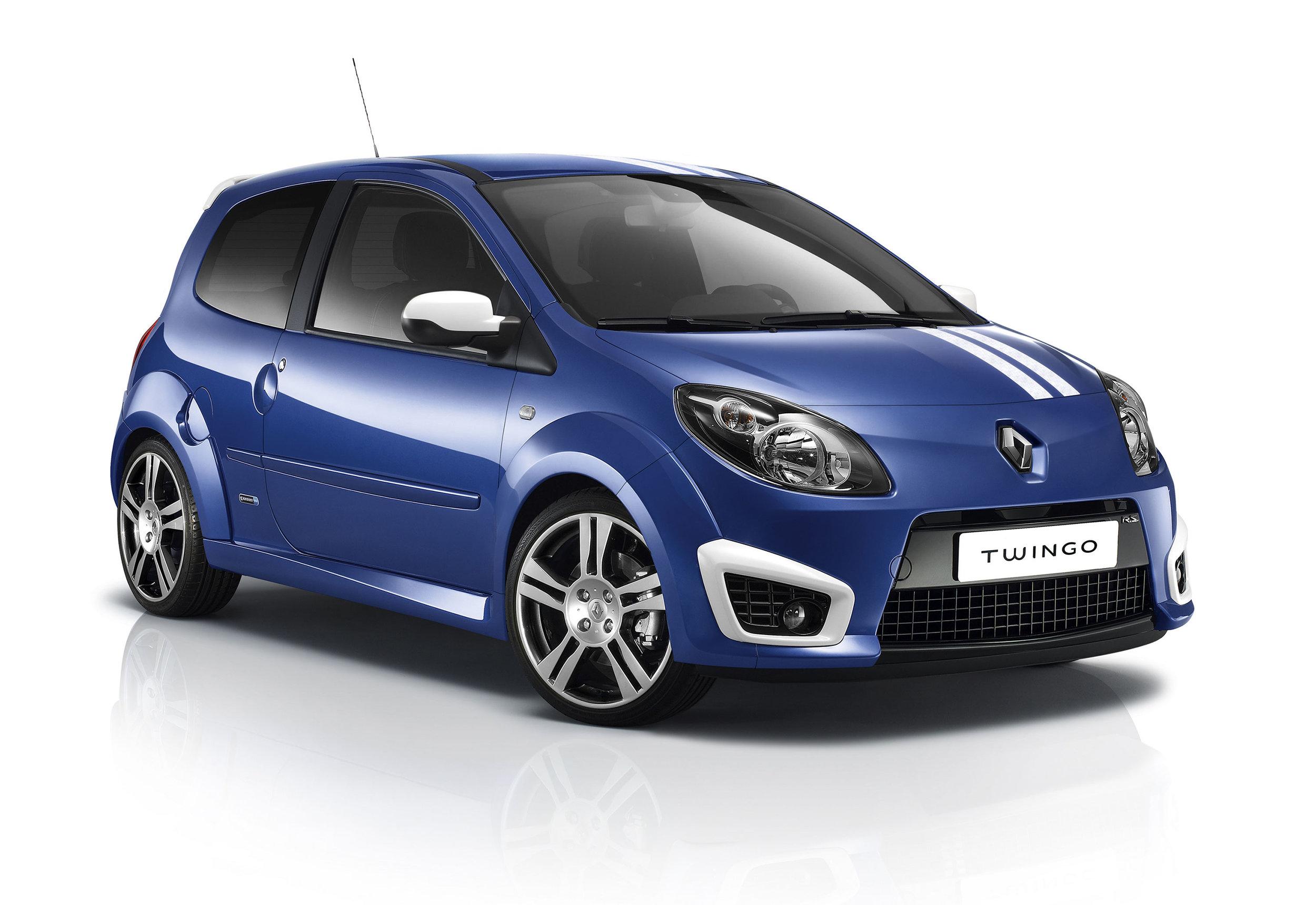 Renault-Twingo-04.jpg