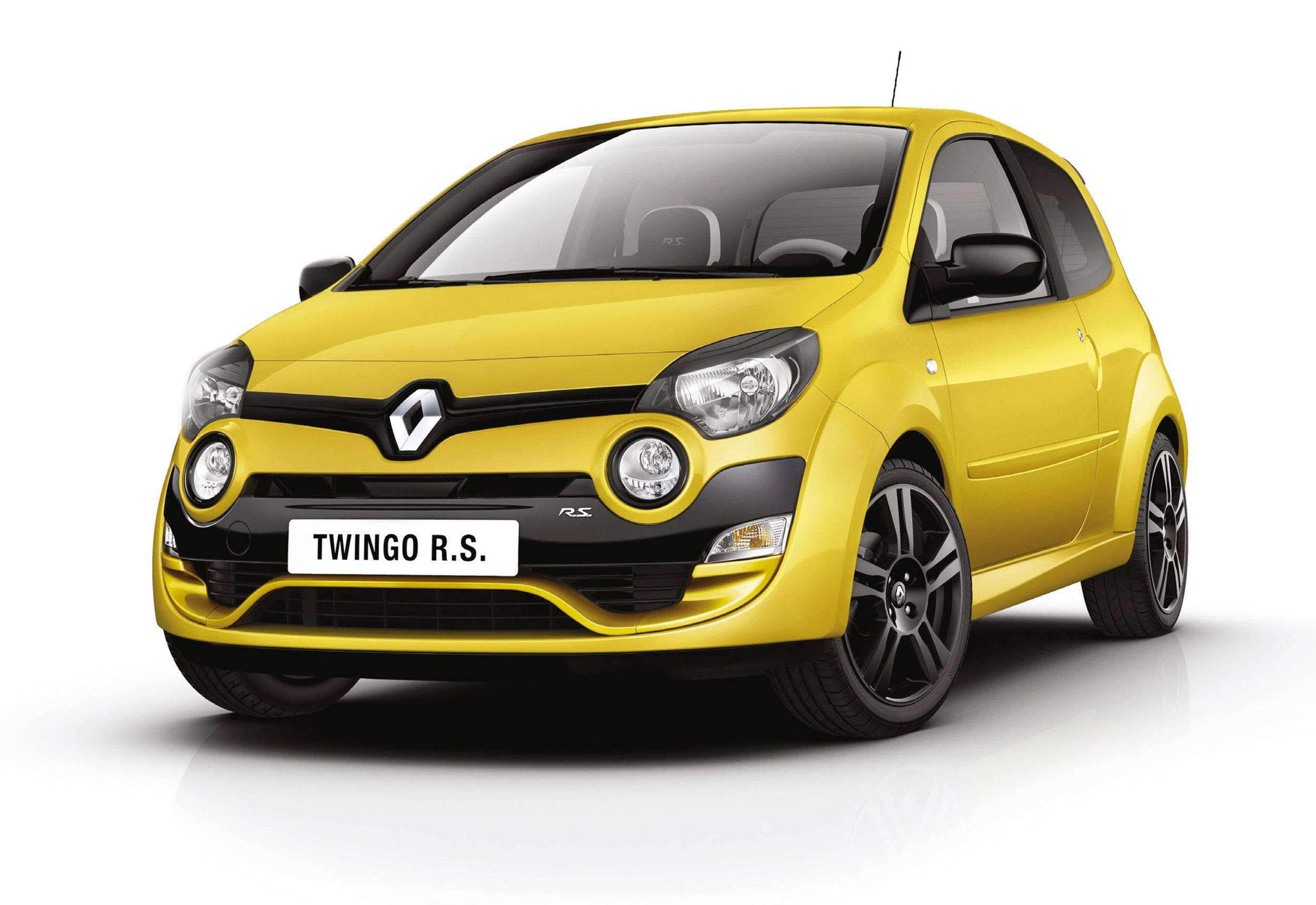 Renault-Twingo-10.jpg