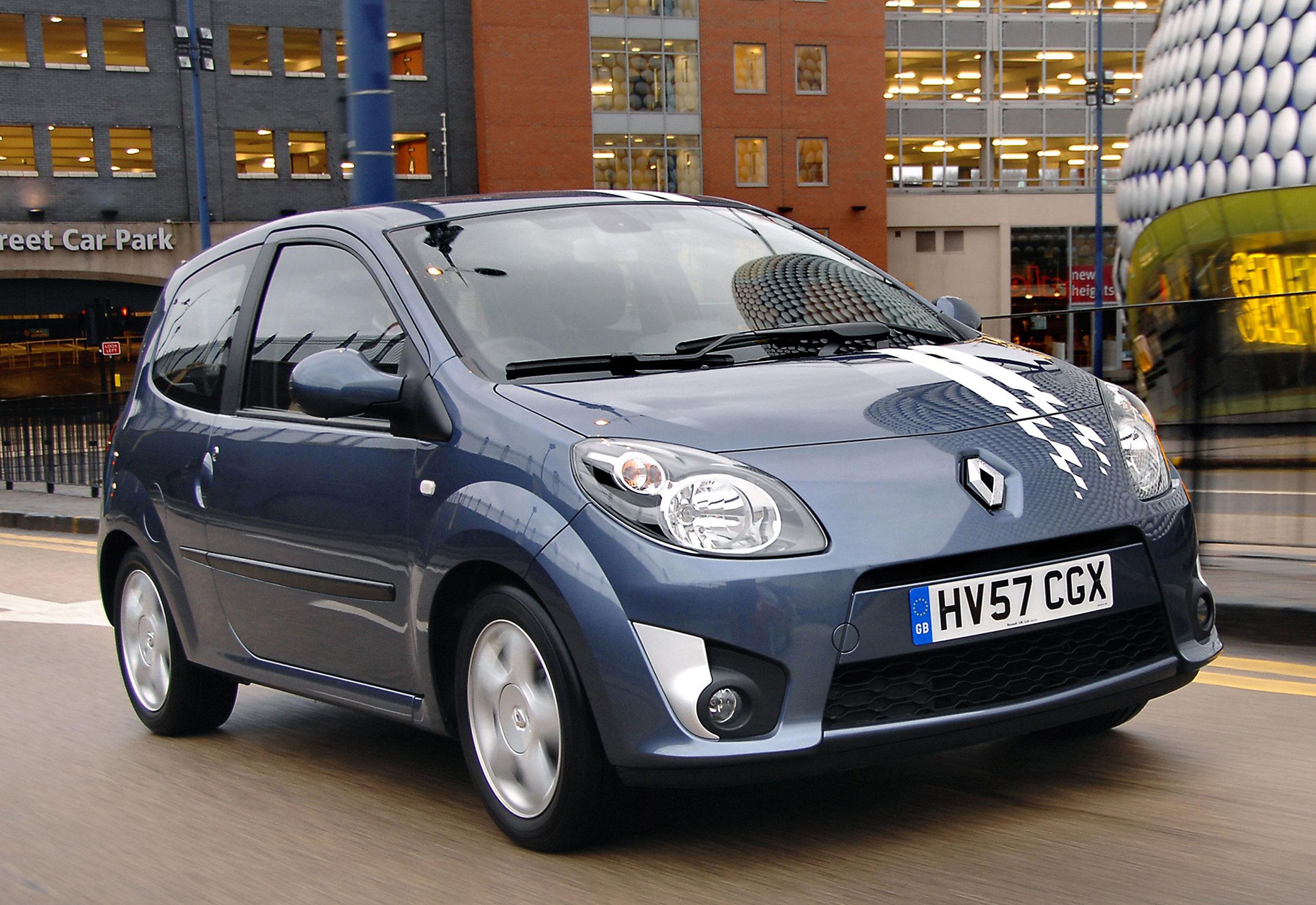 Renault-Twingo-15.jpg