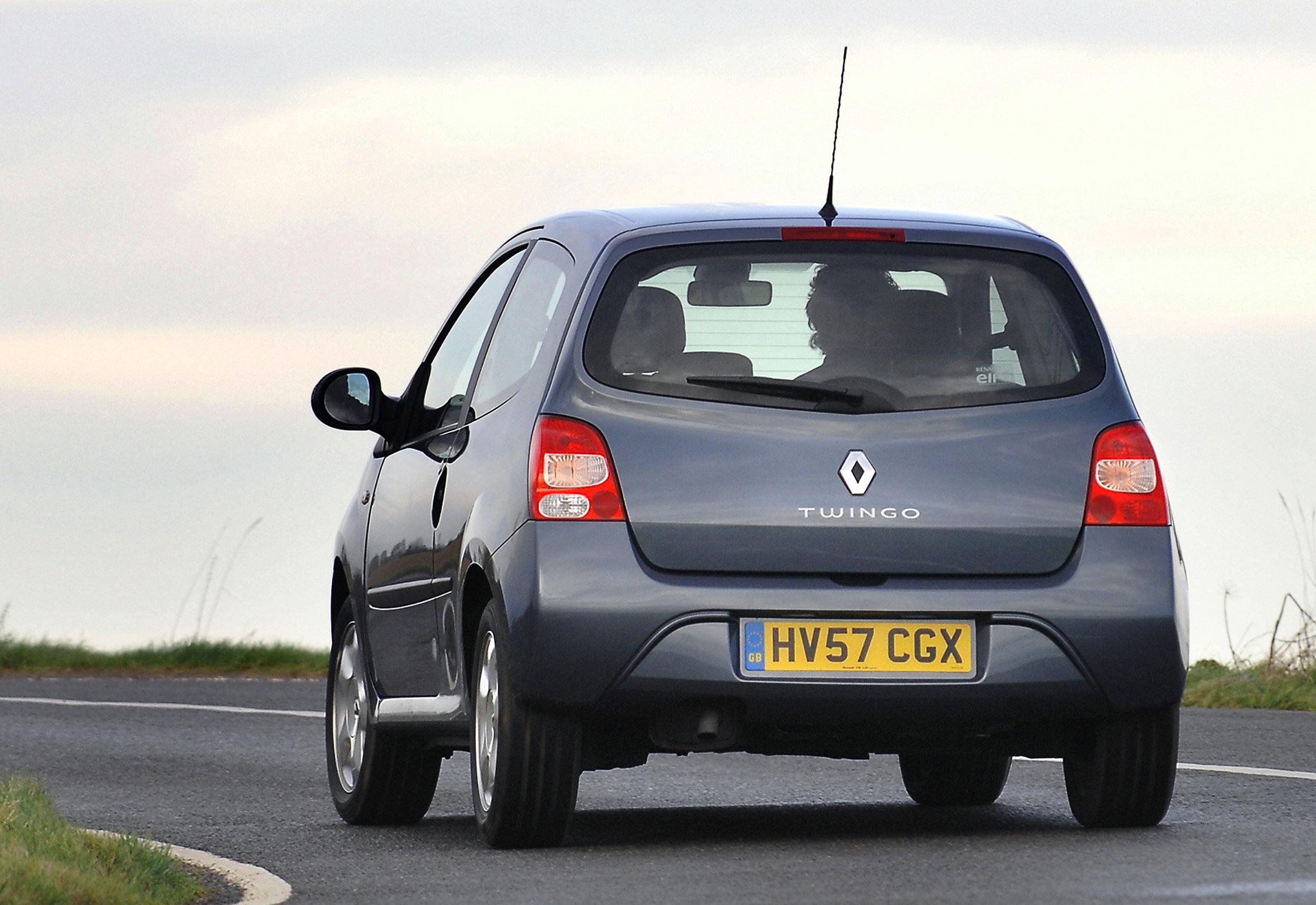 Renault-Twingo-18.jpg