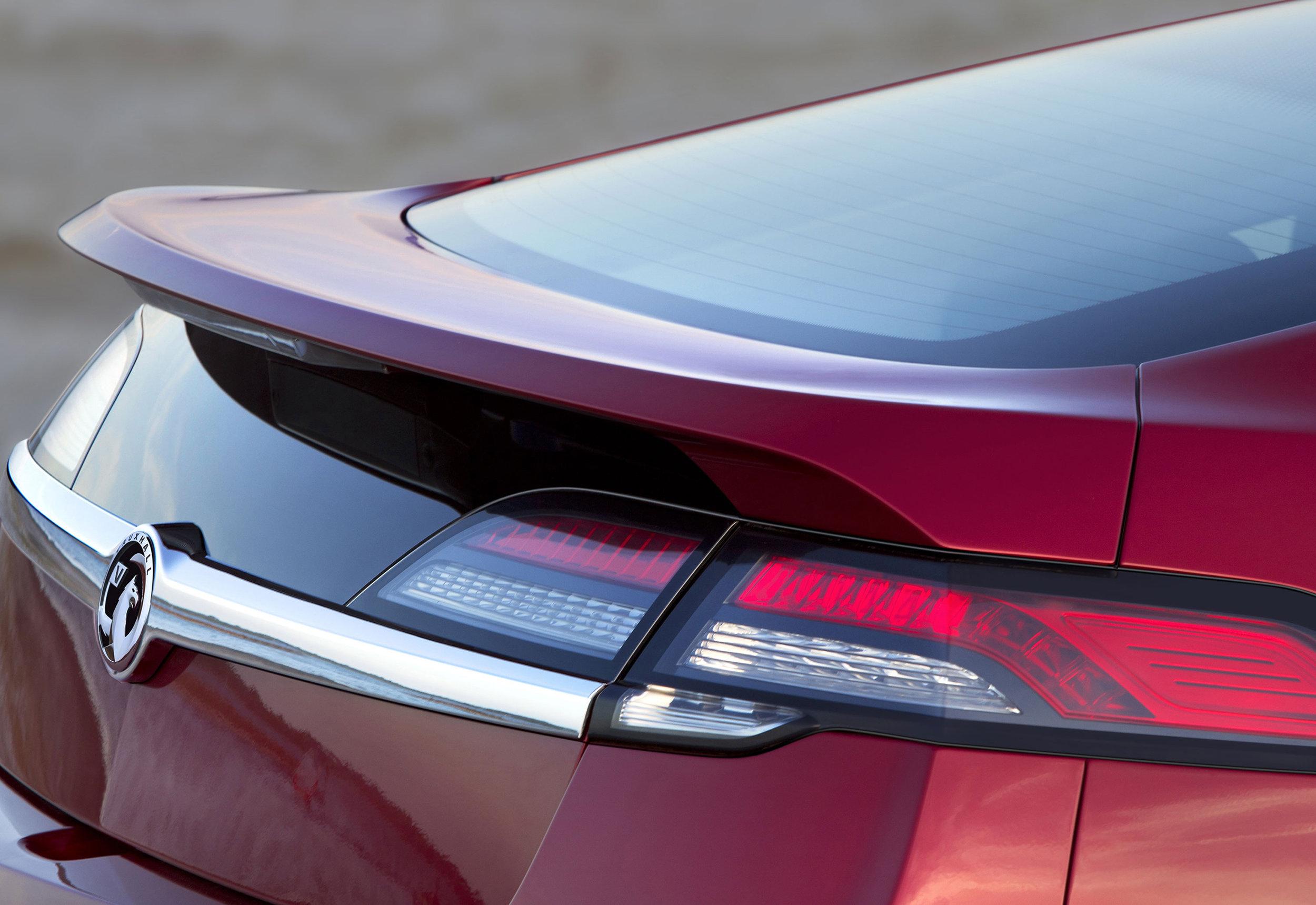 Vauxhall-Ampera-08.jpg