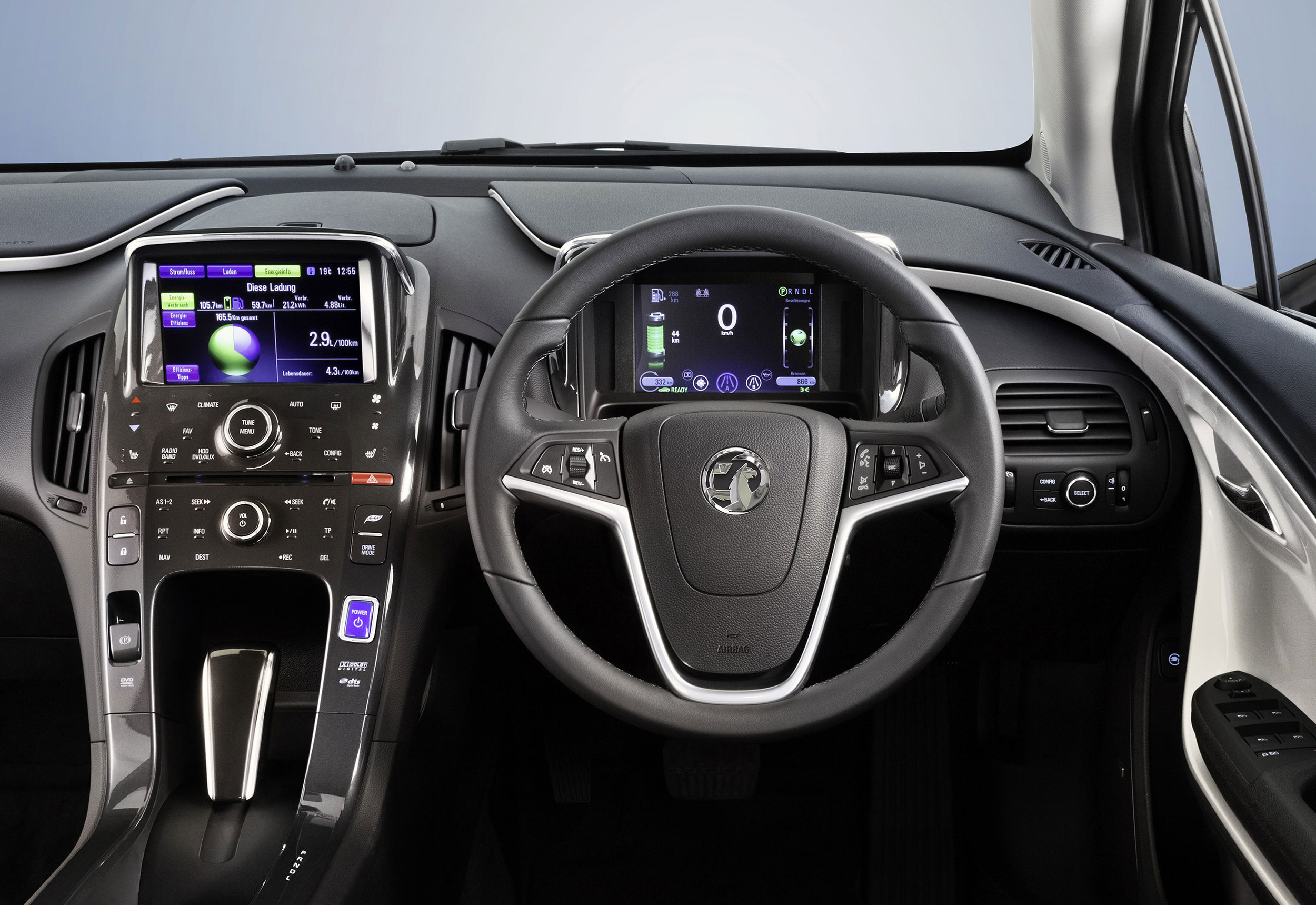 Vauxhall-Ampera-11.jpg