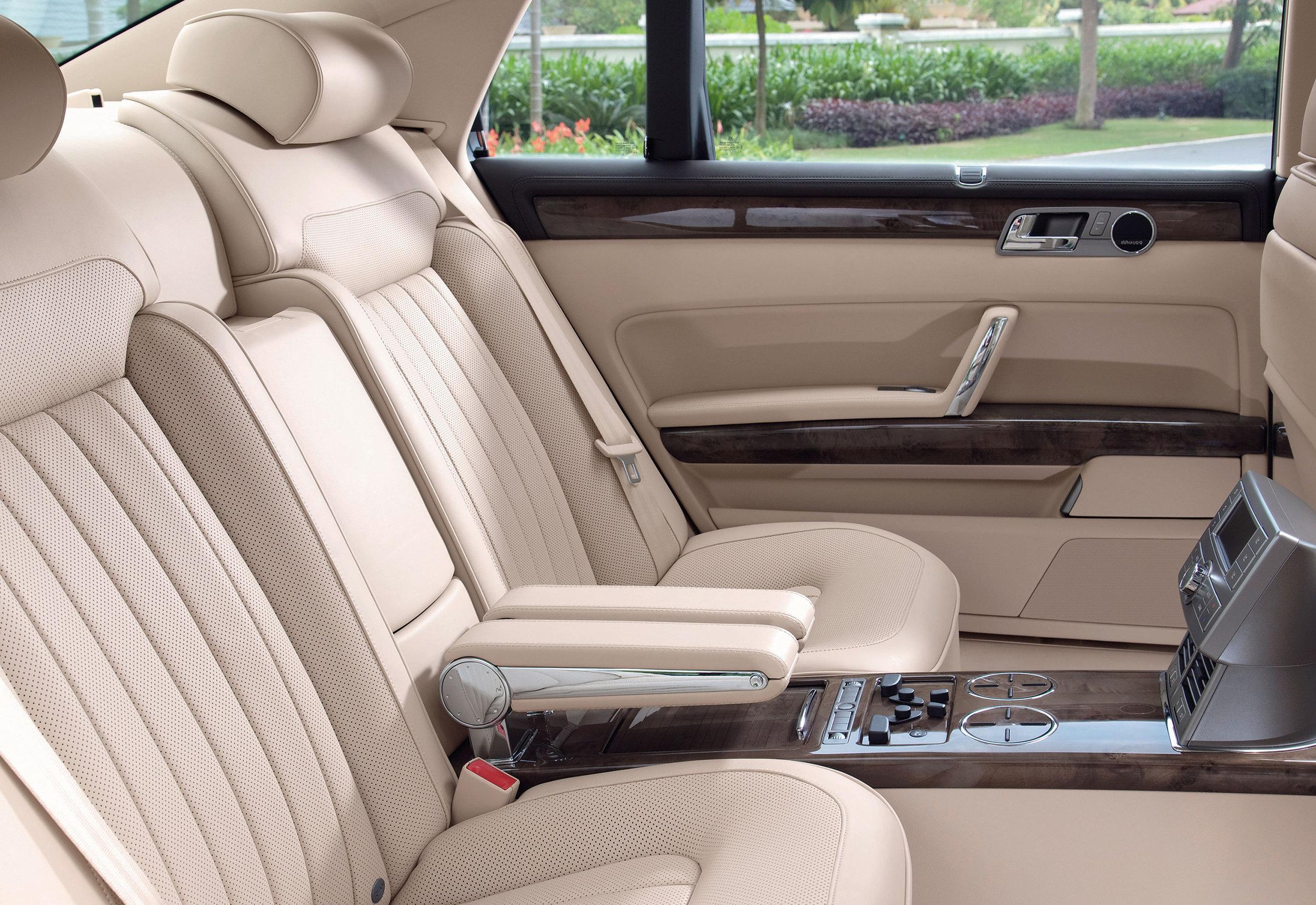 VW-Phaeton-07.jpg