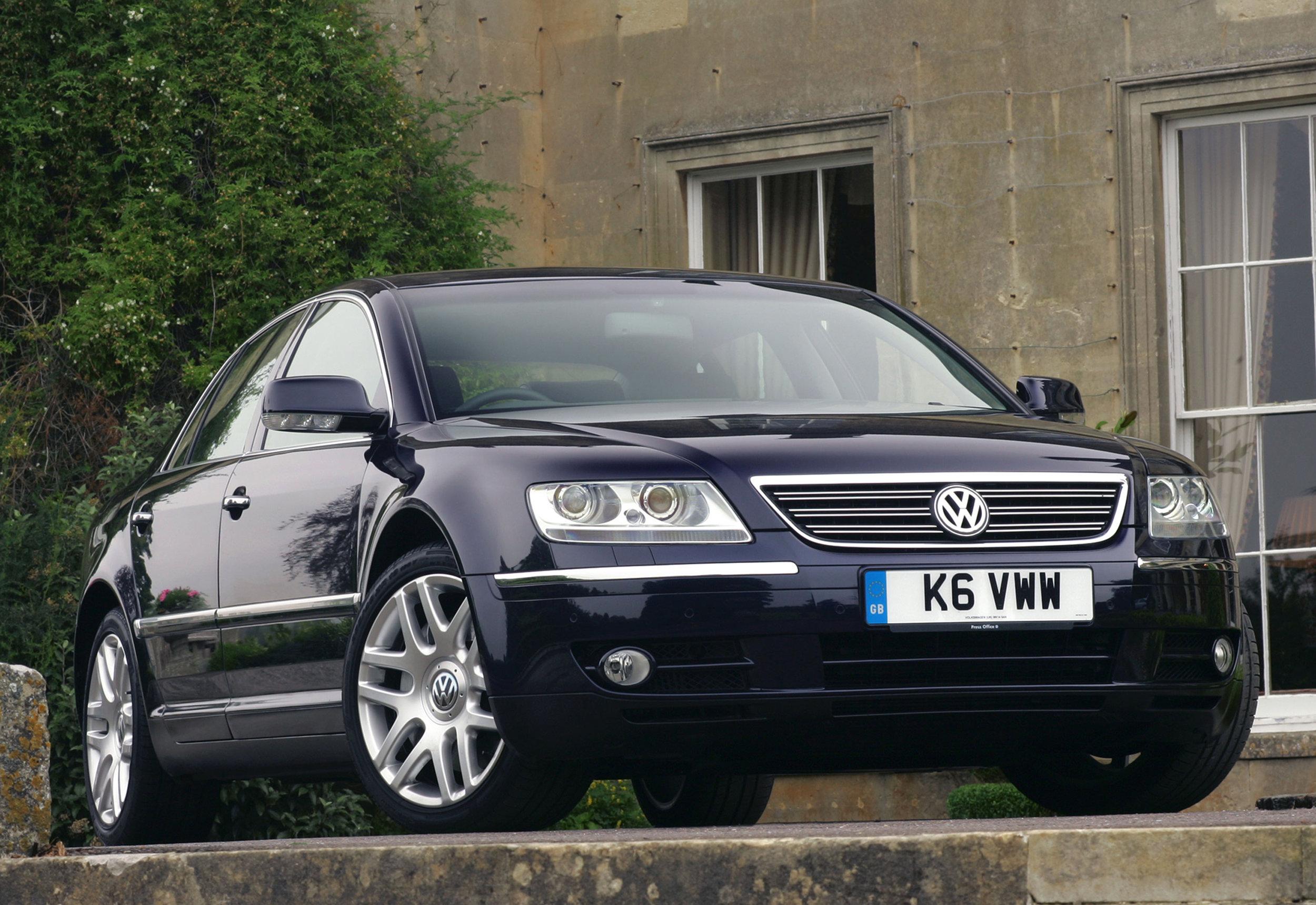 VW-Phaeton-11.jpg