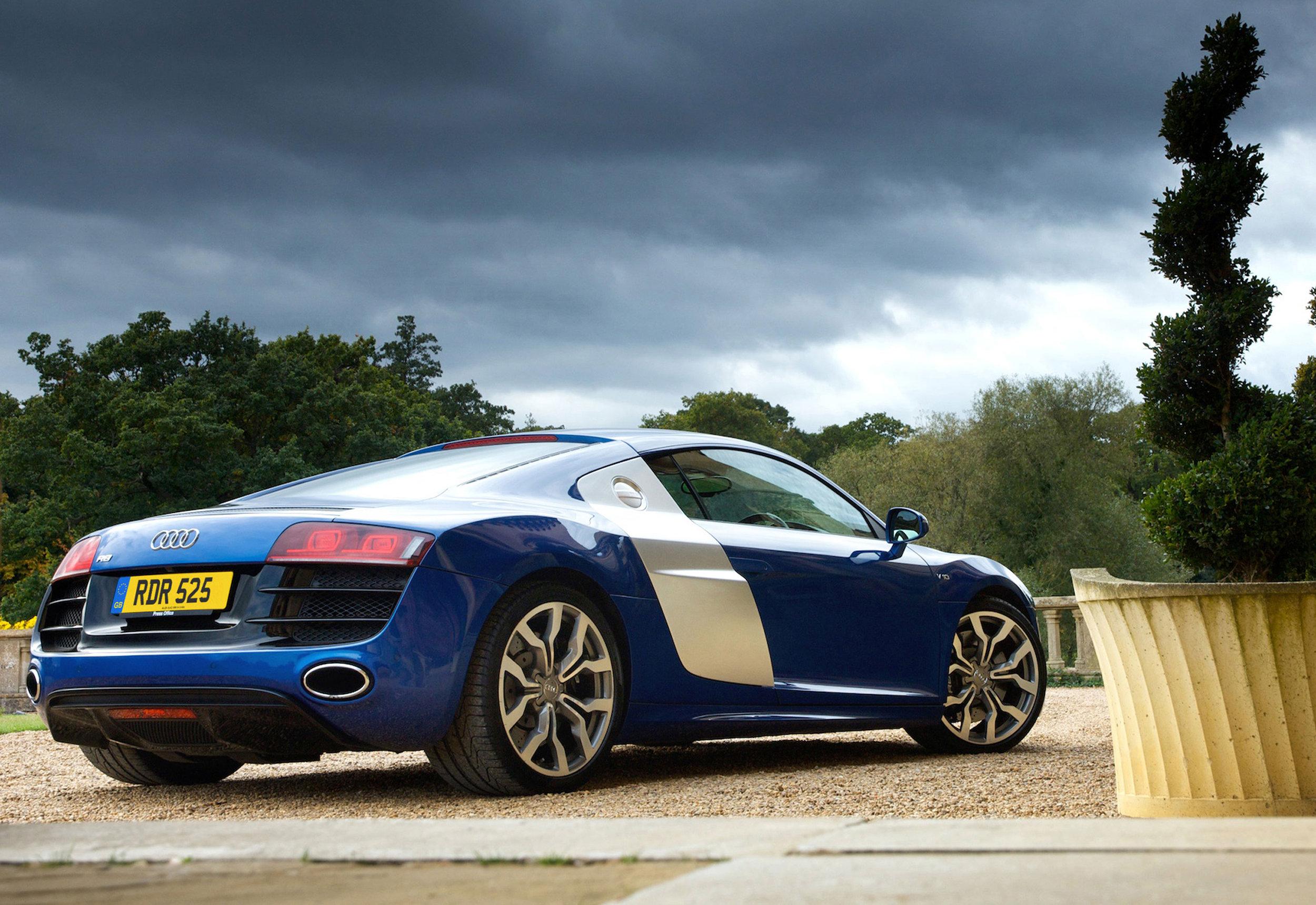 Audi R8 MkI 18.jpg