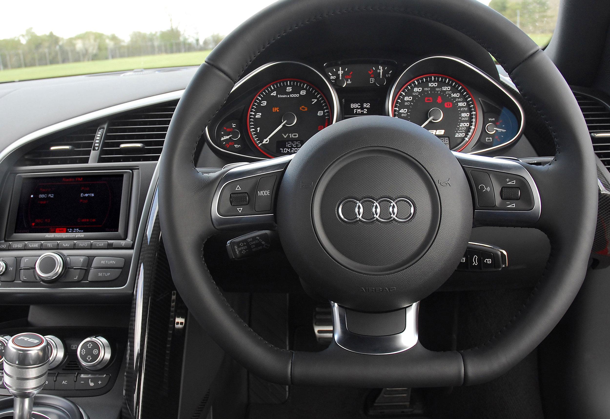 Audi R8 MkI 19.jpg