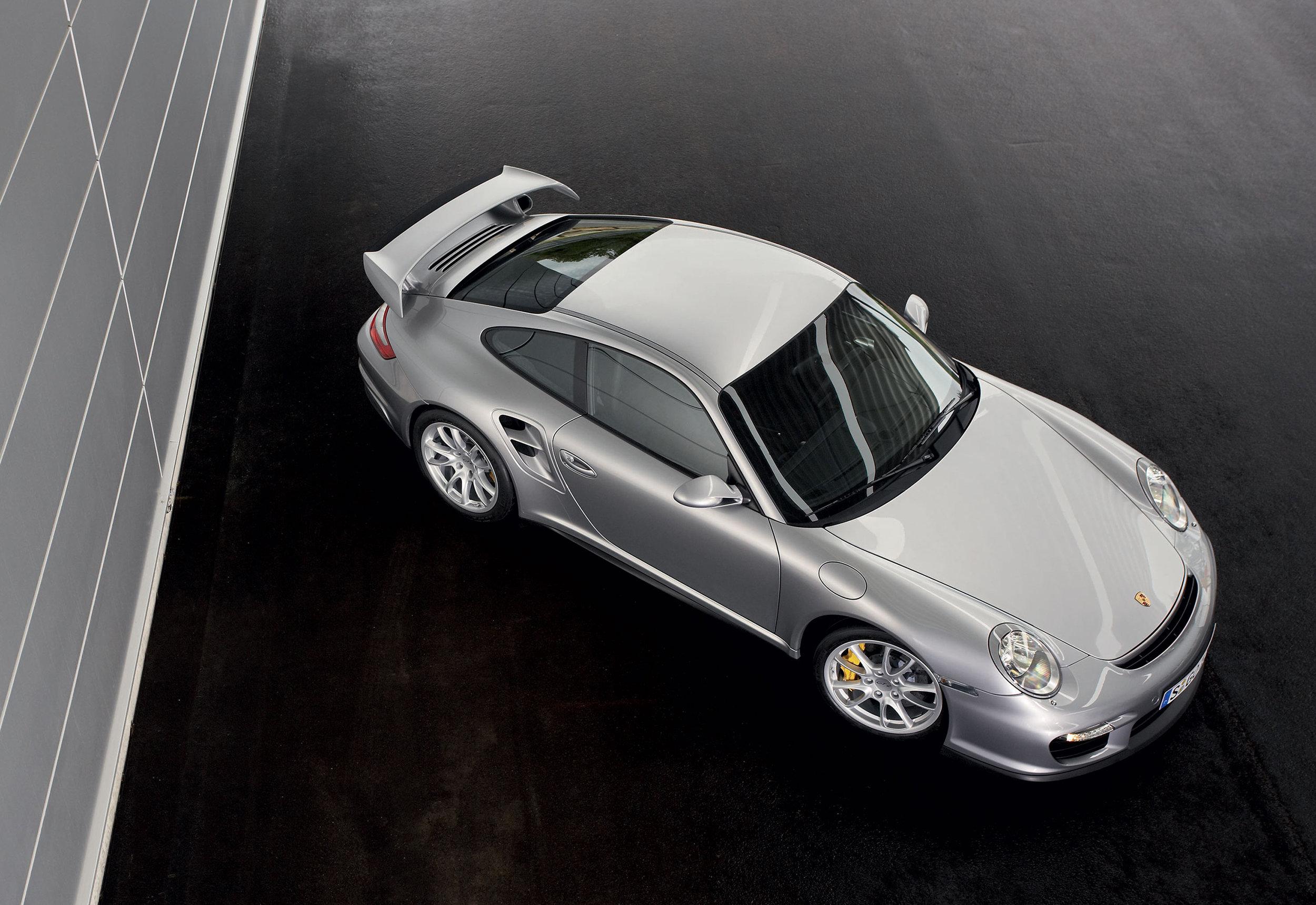 Porsche 997 08.jpg