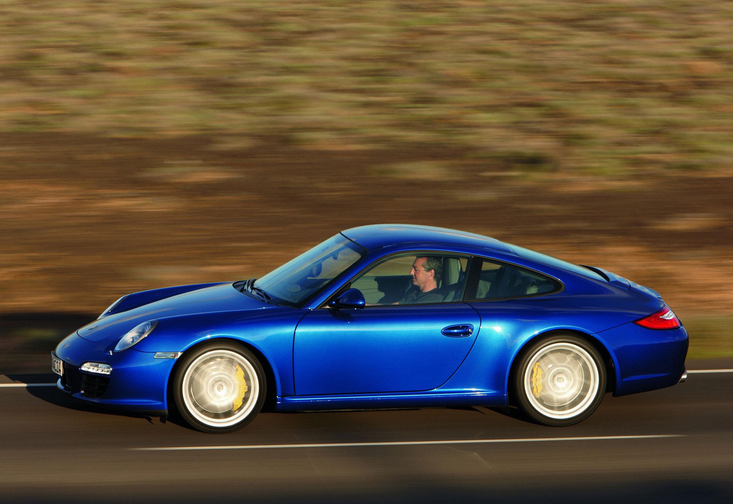 Porsche 997 09.jpg