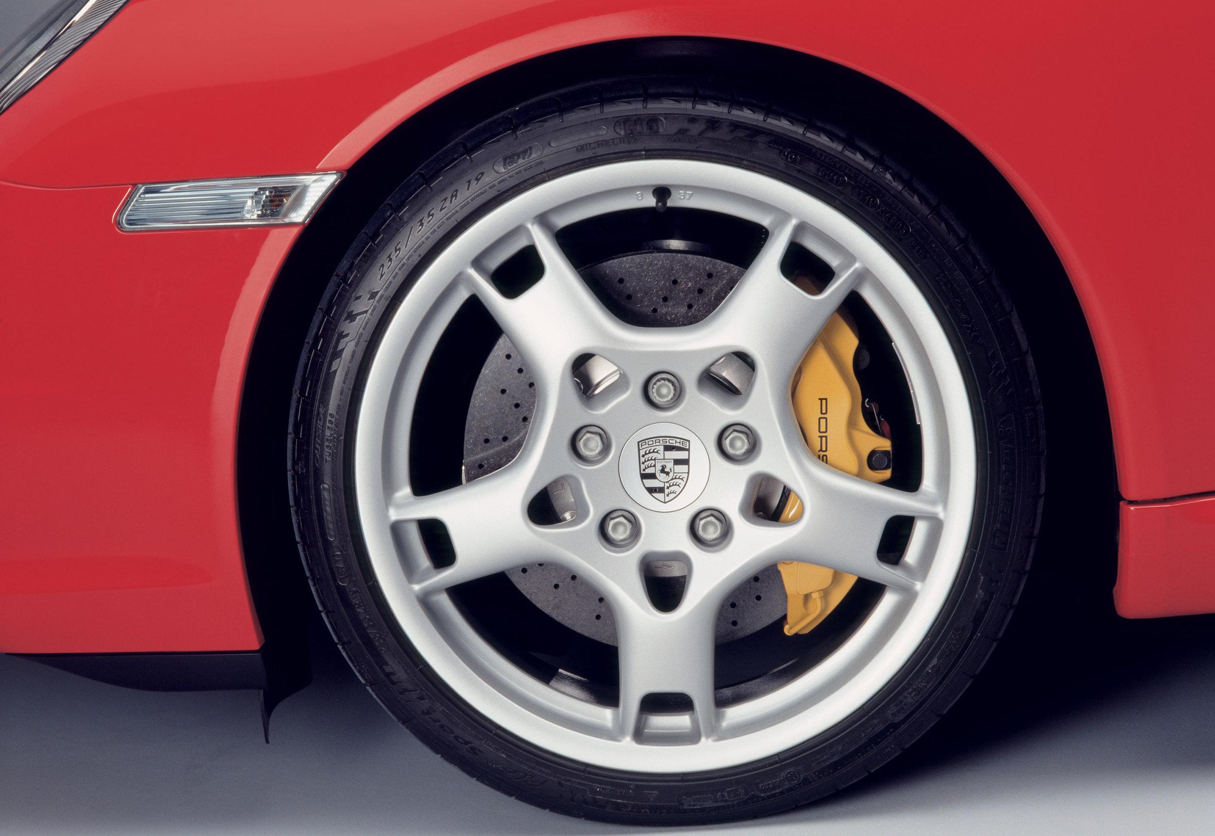 Porsche 997 15.jpg