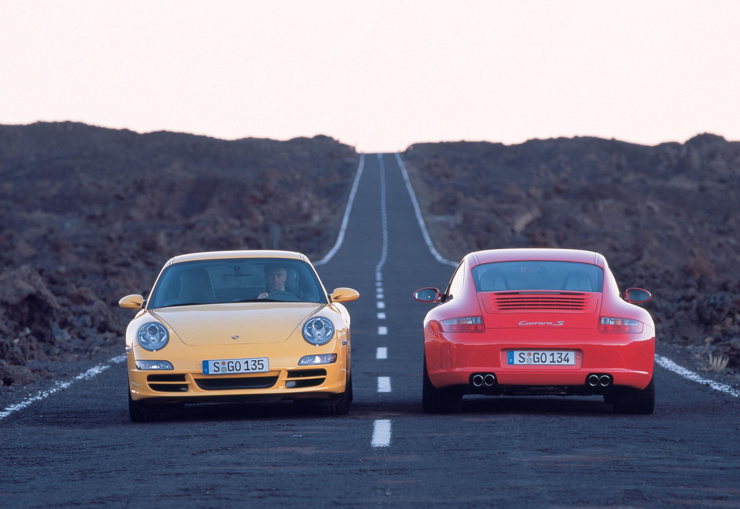 Porsche 997 16.jpg