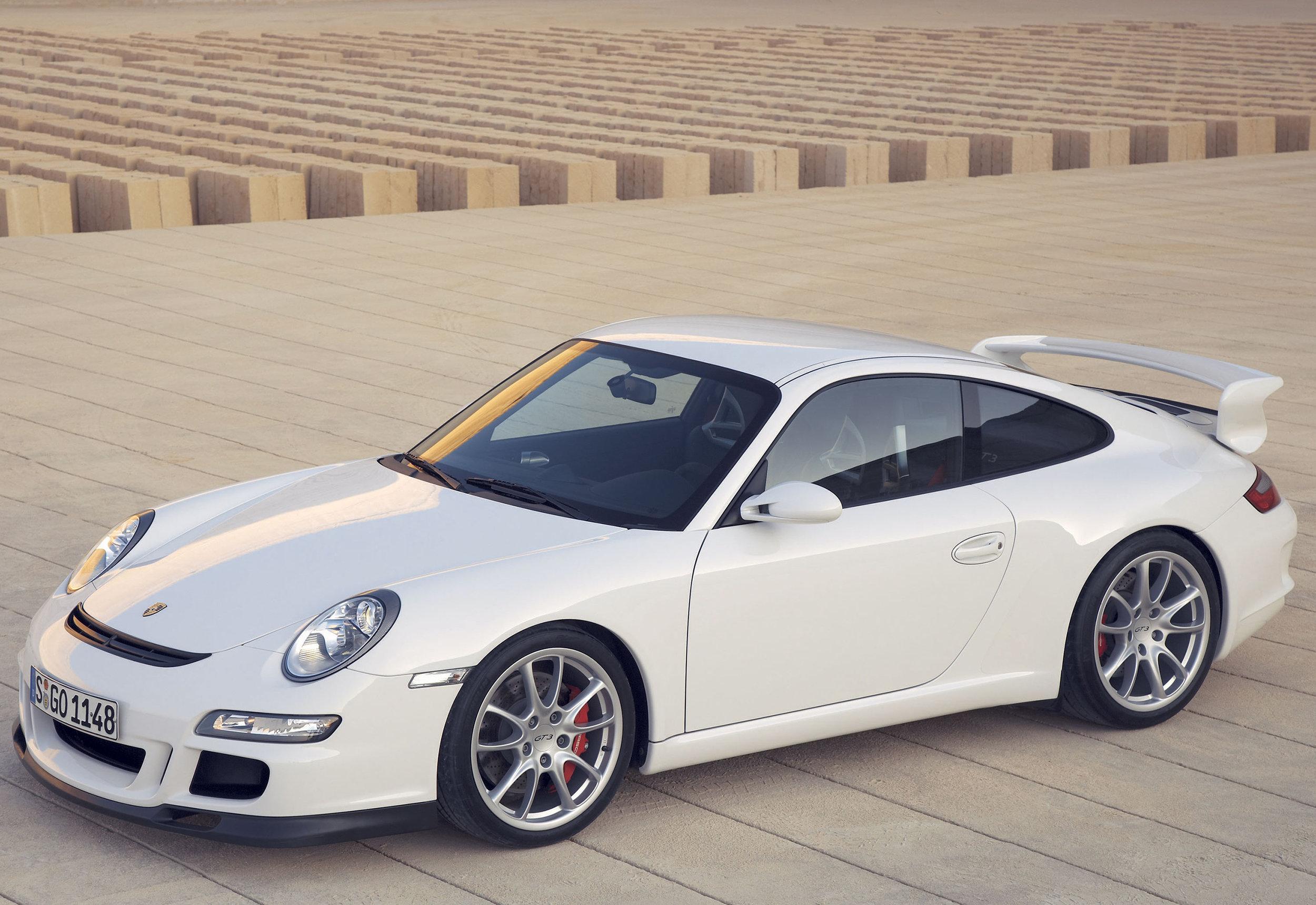 Porsche 997 17.jpg
