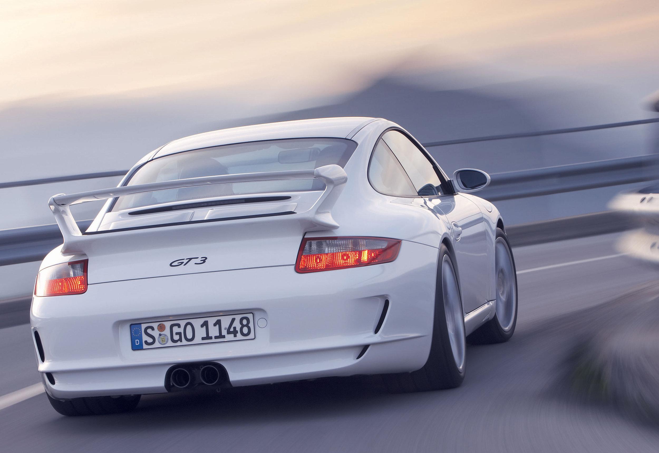 Porsche 997 18.jpg