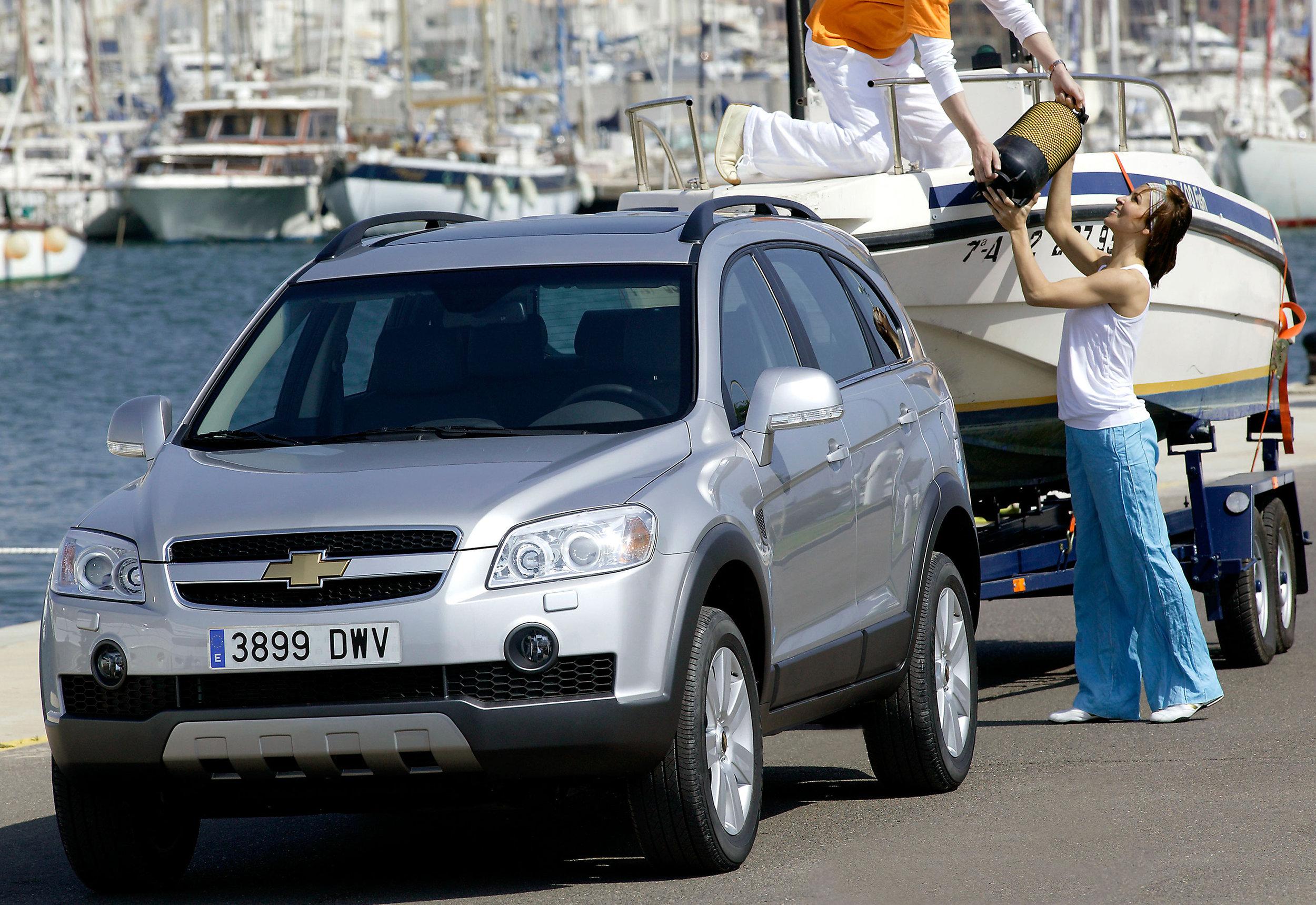 Chevrolet Captiva-10.jpg