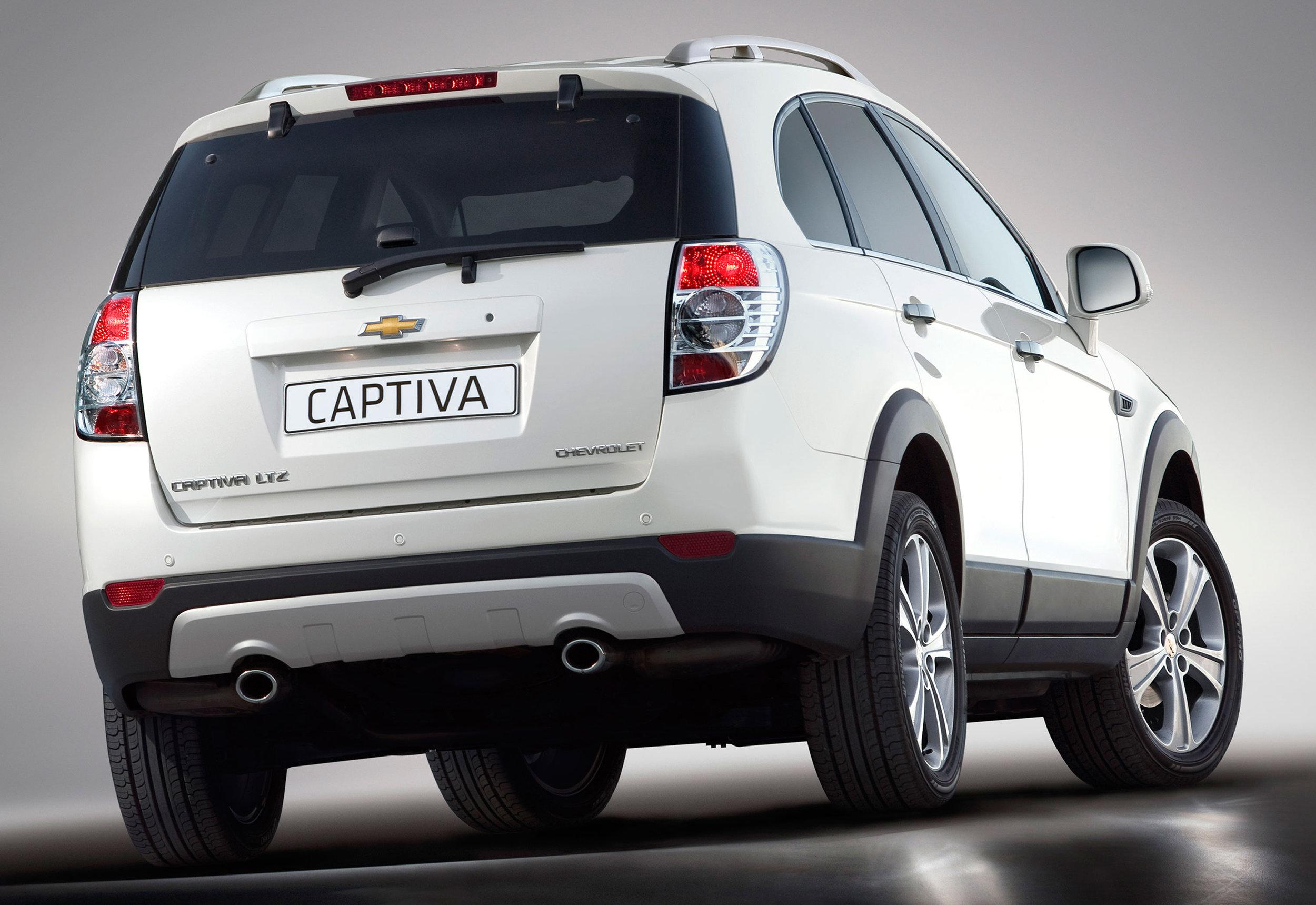 Chevrolet Captiva-16.jpg