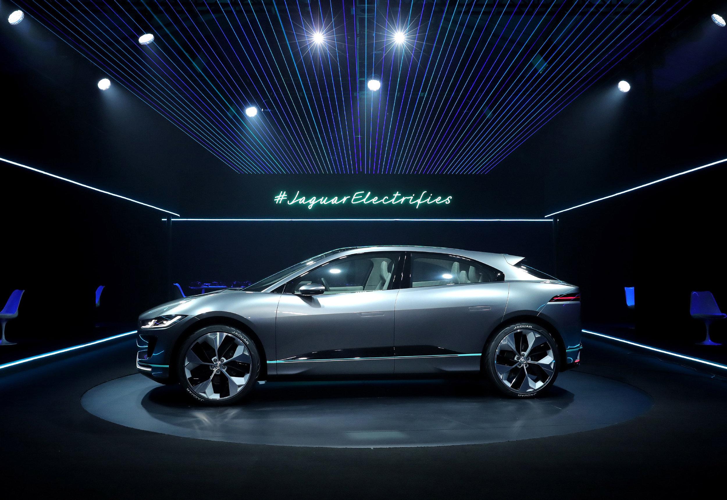 okfXVcPQ68g25SRhQOKfTiyNBOFqNJGb_Jaguar_I-PACE_Concept_004.jpg