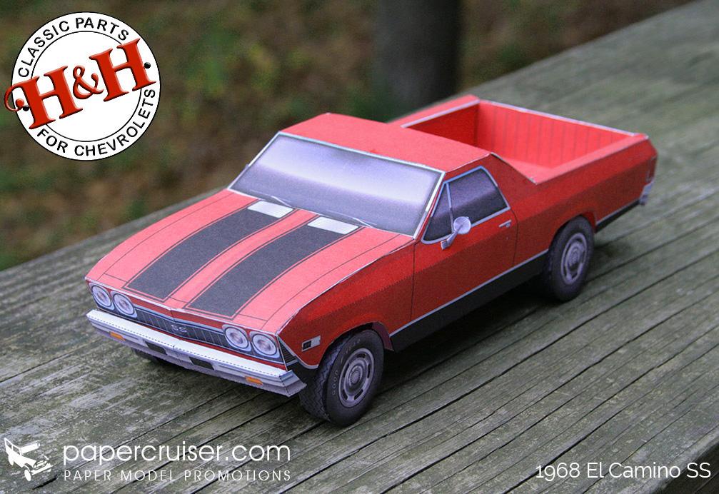 1968-el-camino-ss-396-paper-model-1.jpg