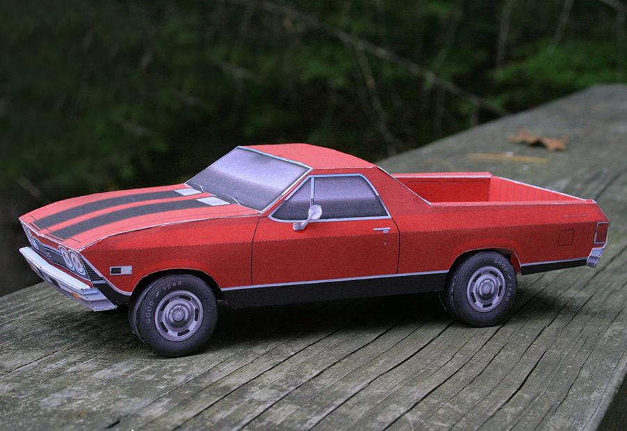 1968-el-camino-ss-396-paper-model-3.jpg