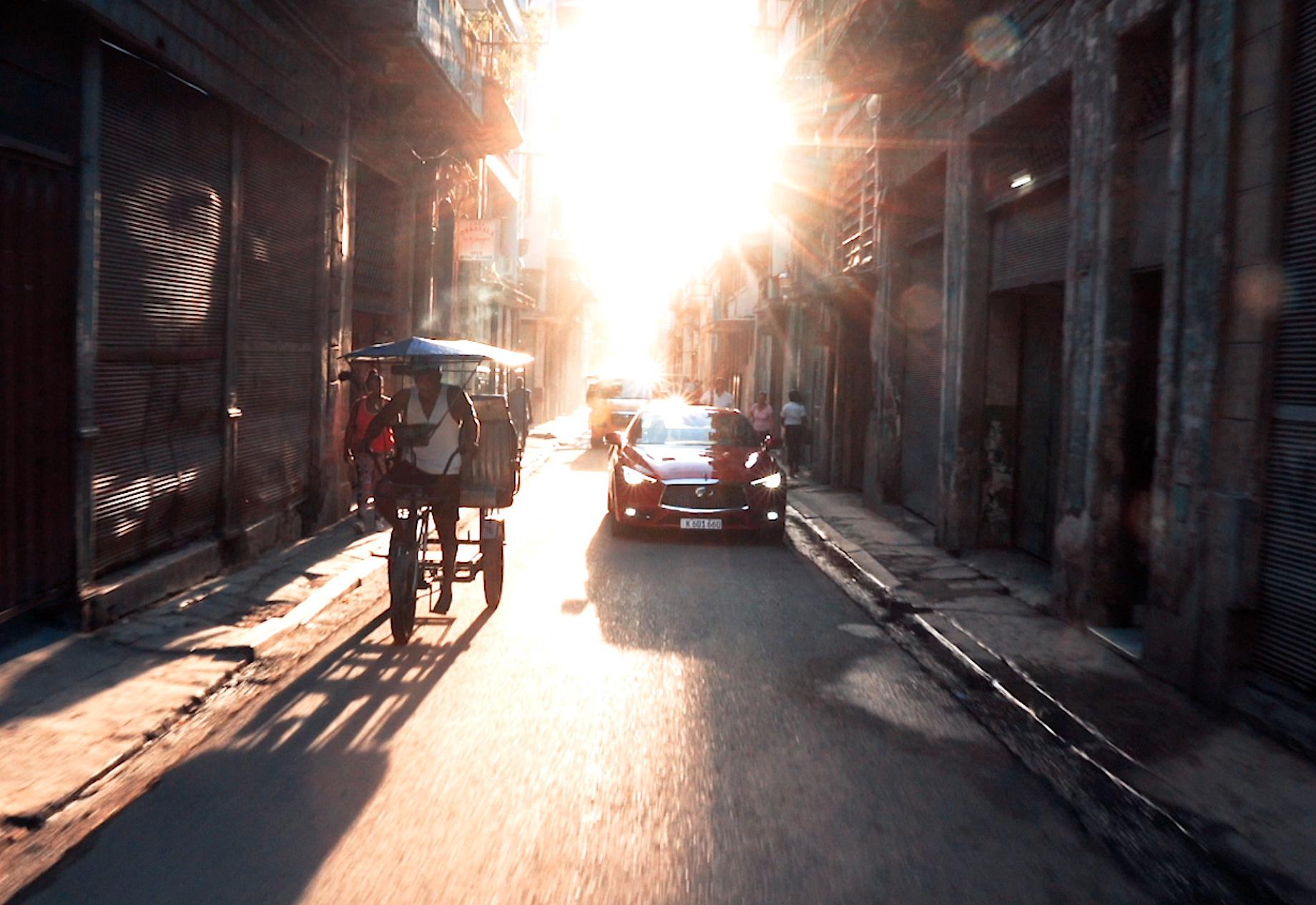Alfonso_Albaisa_Infiniti_Cuba_20.jpg