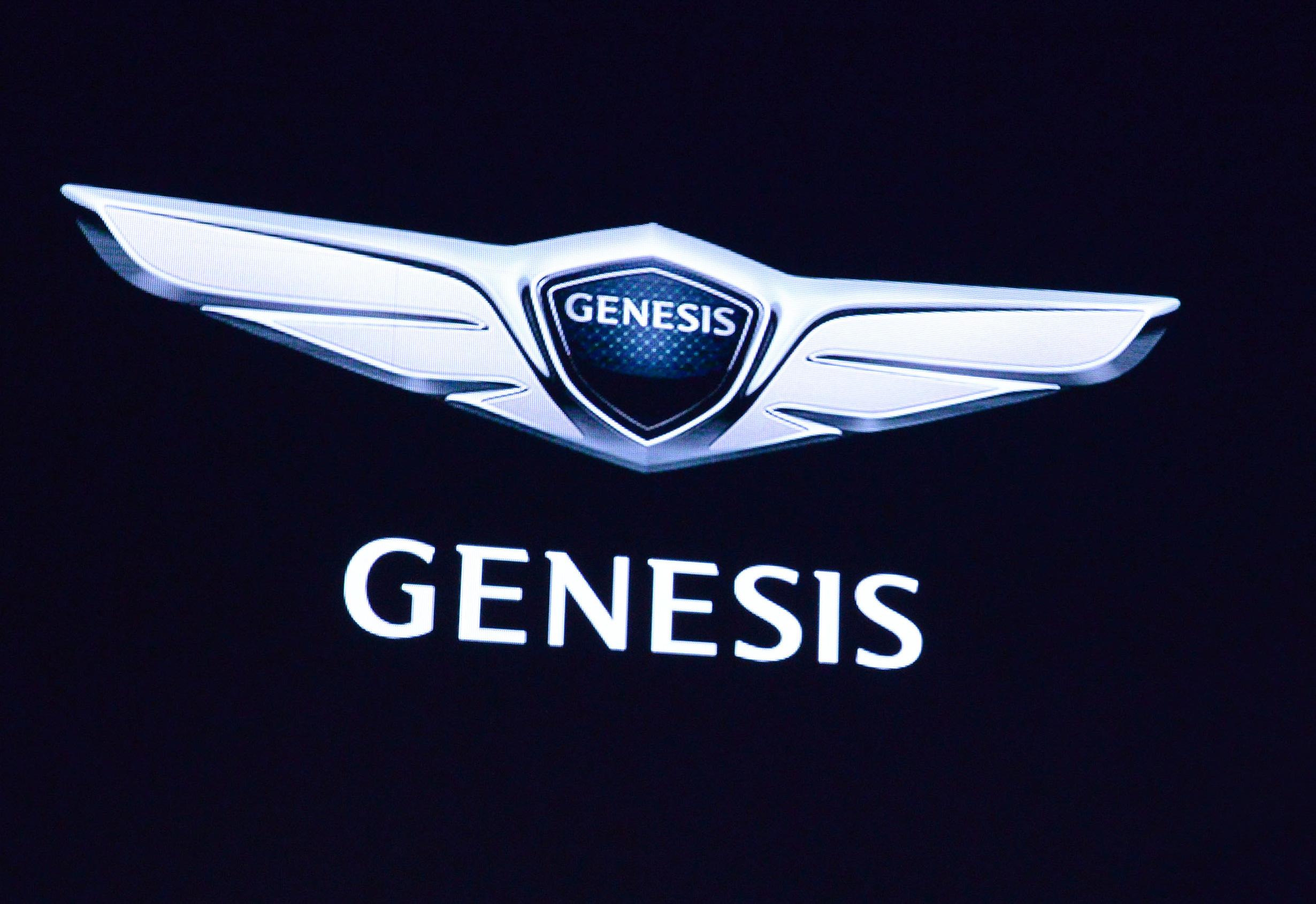 VC-Euisun-Chung_Genesis-Brand.jpg