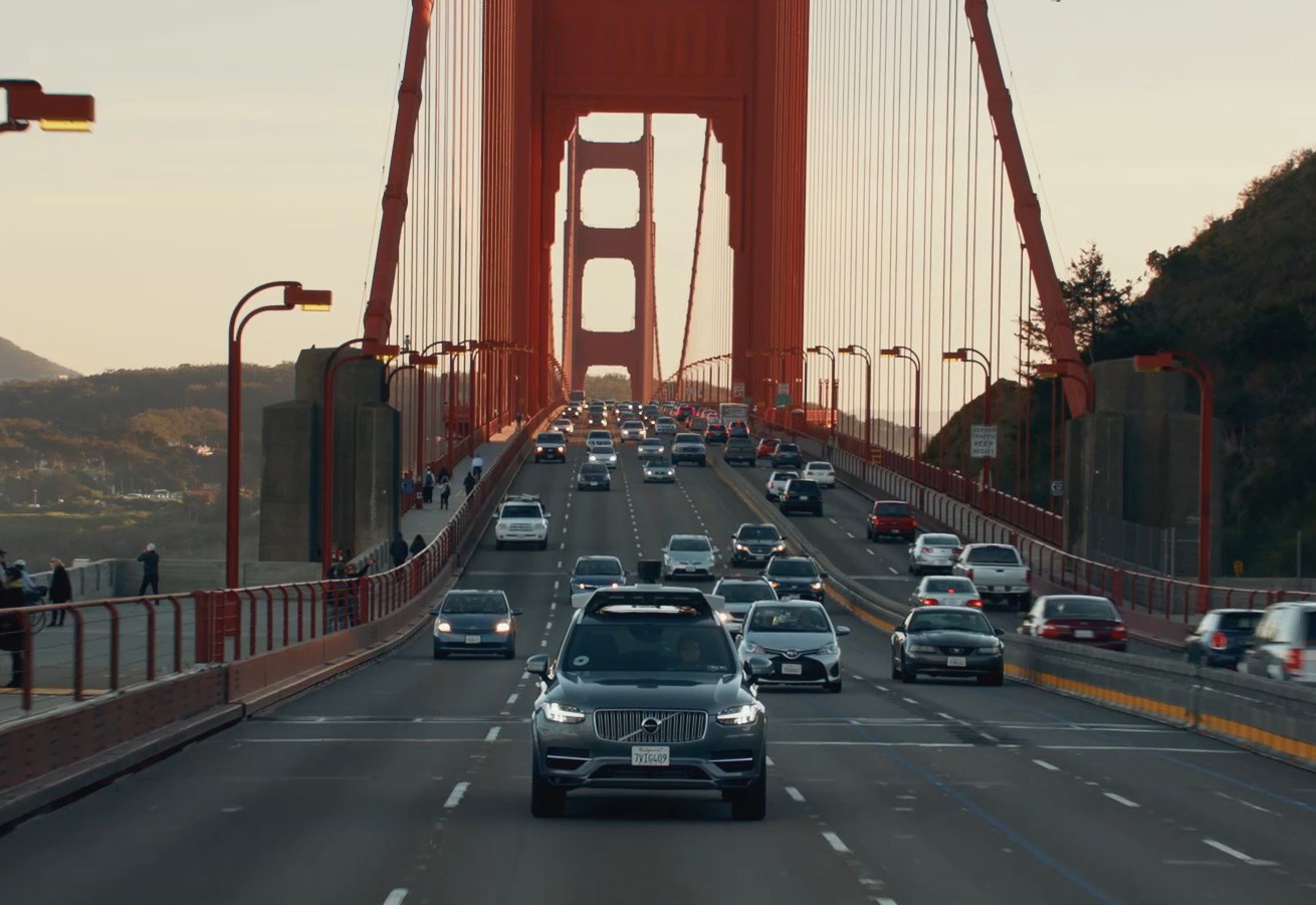 201686_Uber_launches_self_driving_pilot_in_San_Francisco_with_Volvo_Cars.jpg