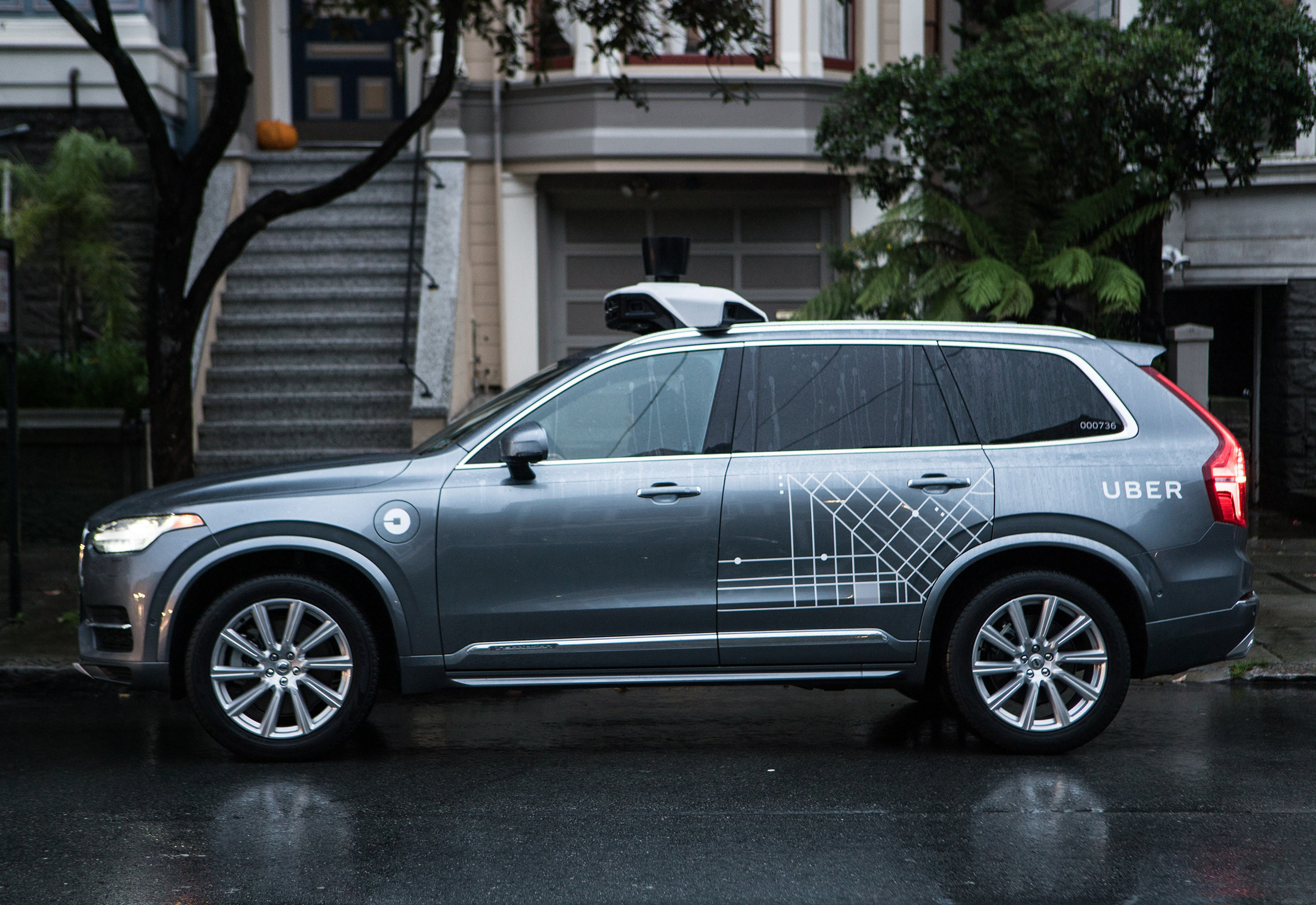201685_Uber_launches_self_driving_pilot_in_San_Francisco_with_Volvo_Cars.jpg