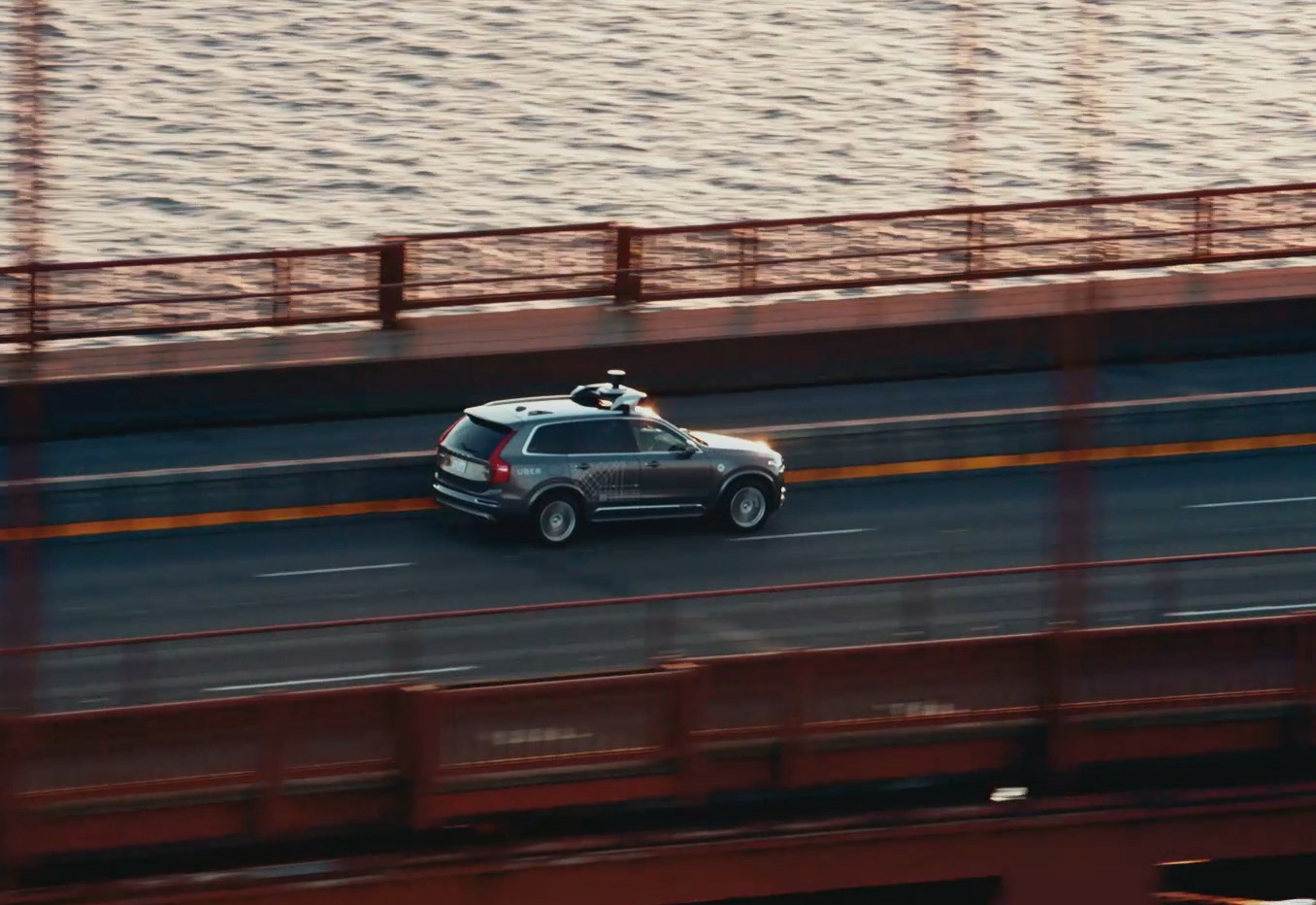 201682_Uber_launches_self_driving_pilot_in_San_Francisco_with_Volvo_Cars.jpg