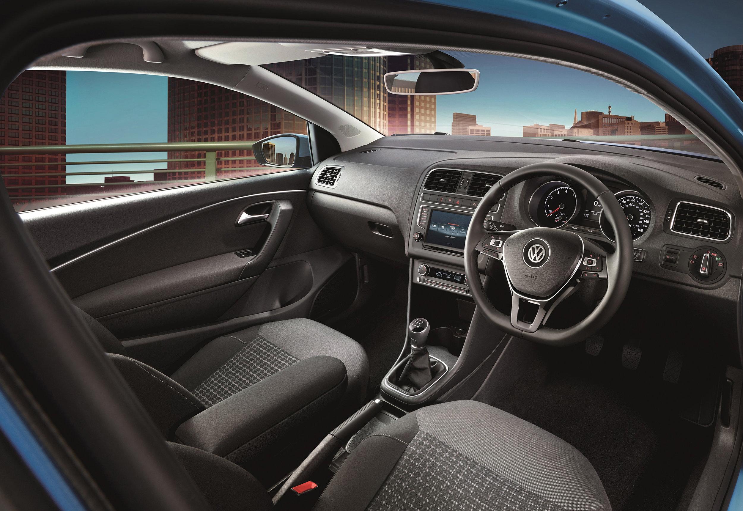 Volkswagen-Polo-Match-Edition-2.jpg