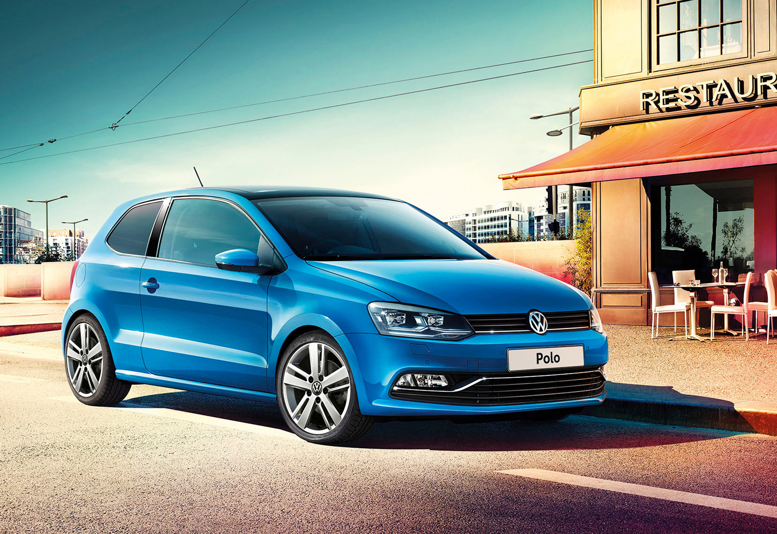 Volkswagen-Polo-Match-Edition-1.jpg