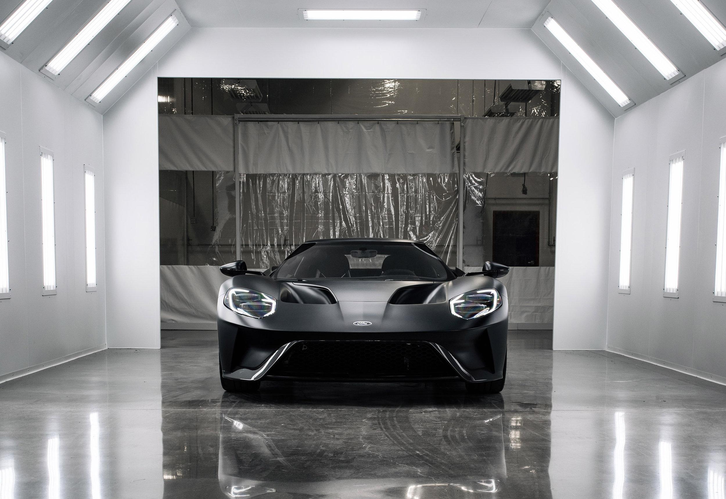 MNV_Ford_GT_002.JPG