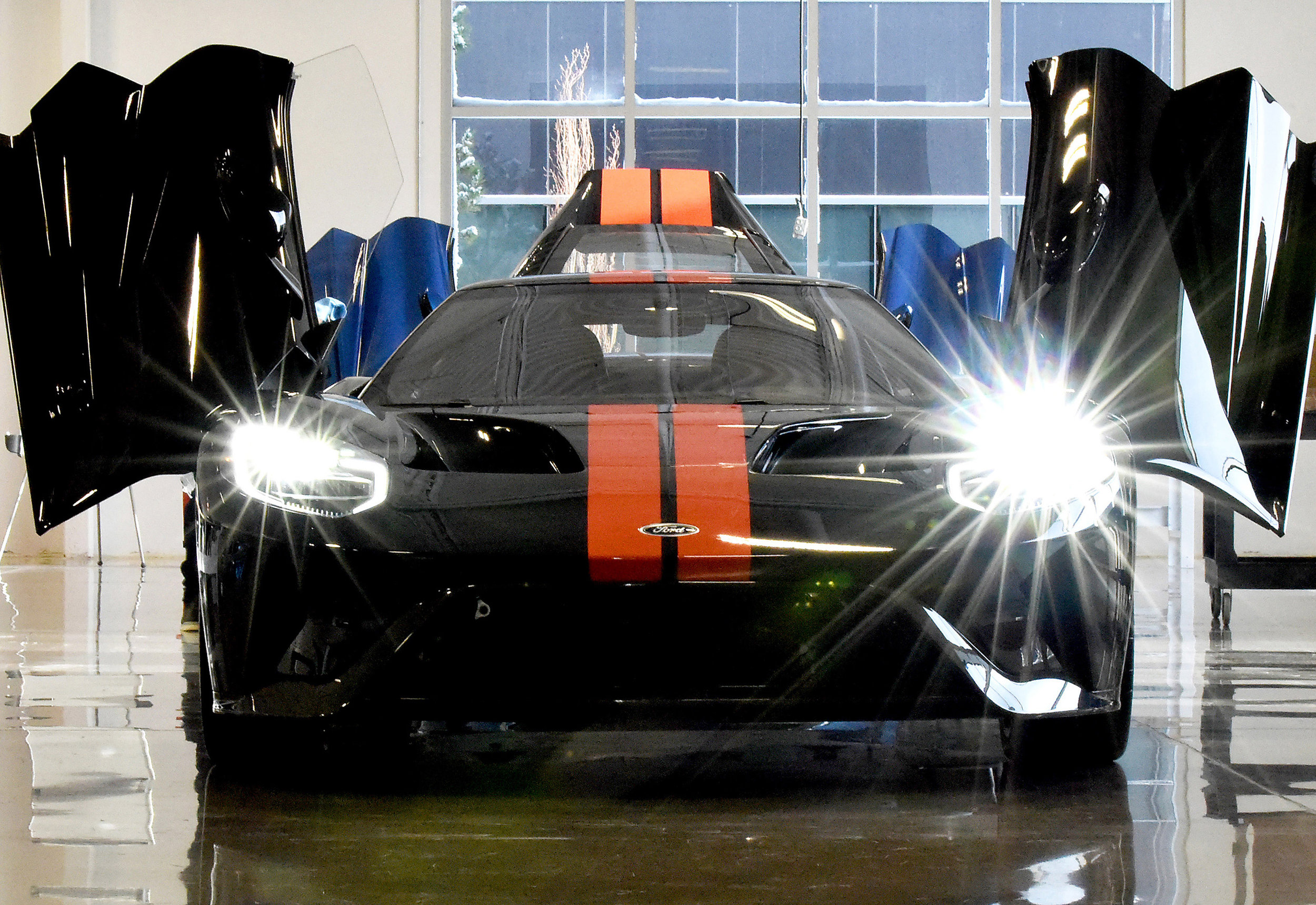 FORD_GT_JOB_1_SKV_5354.jpg