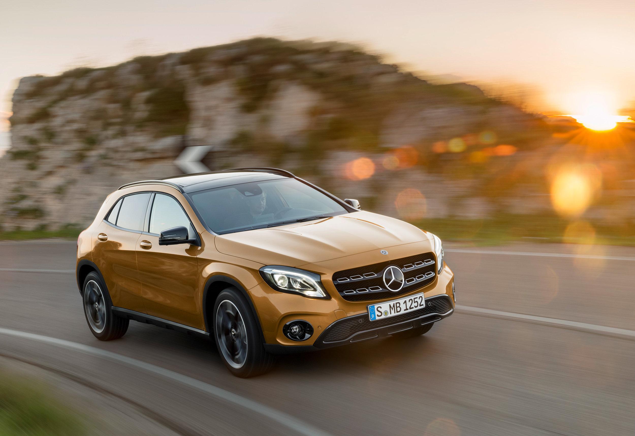 Mercedes-Benz-GLA-ext.jpg