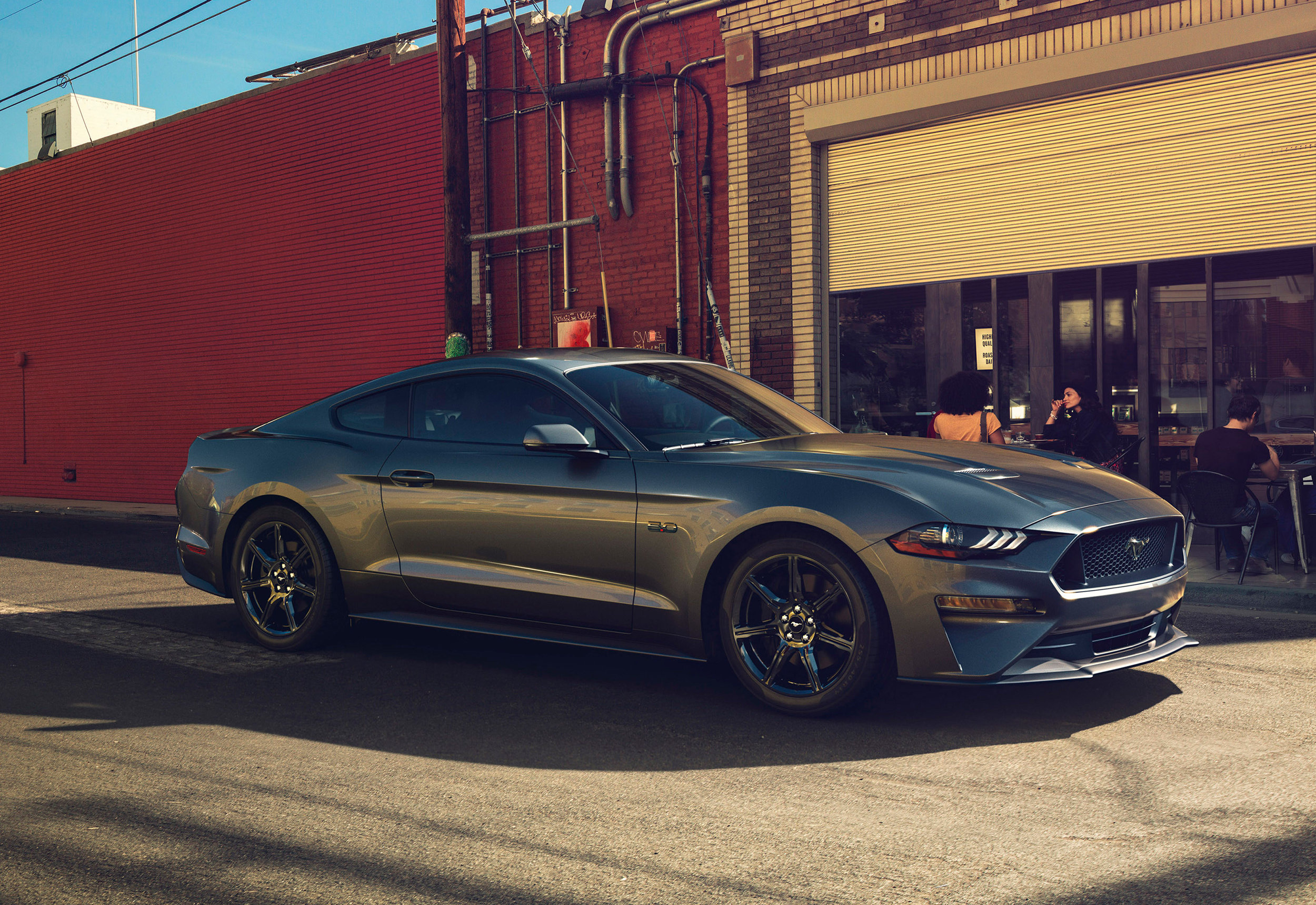 New-Ford-Mustang-V8-GT-with-Performace-Pack-in-Magnetic-1.jpg